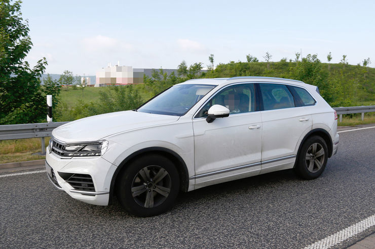 Spy_Photos_VW_Touareg_12
