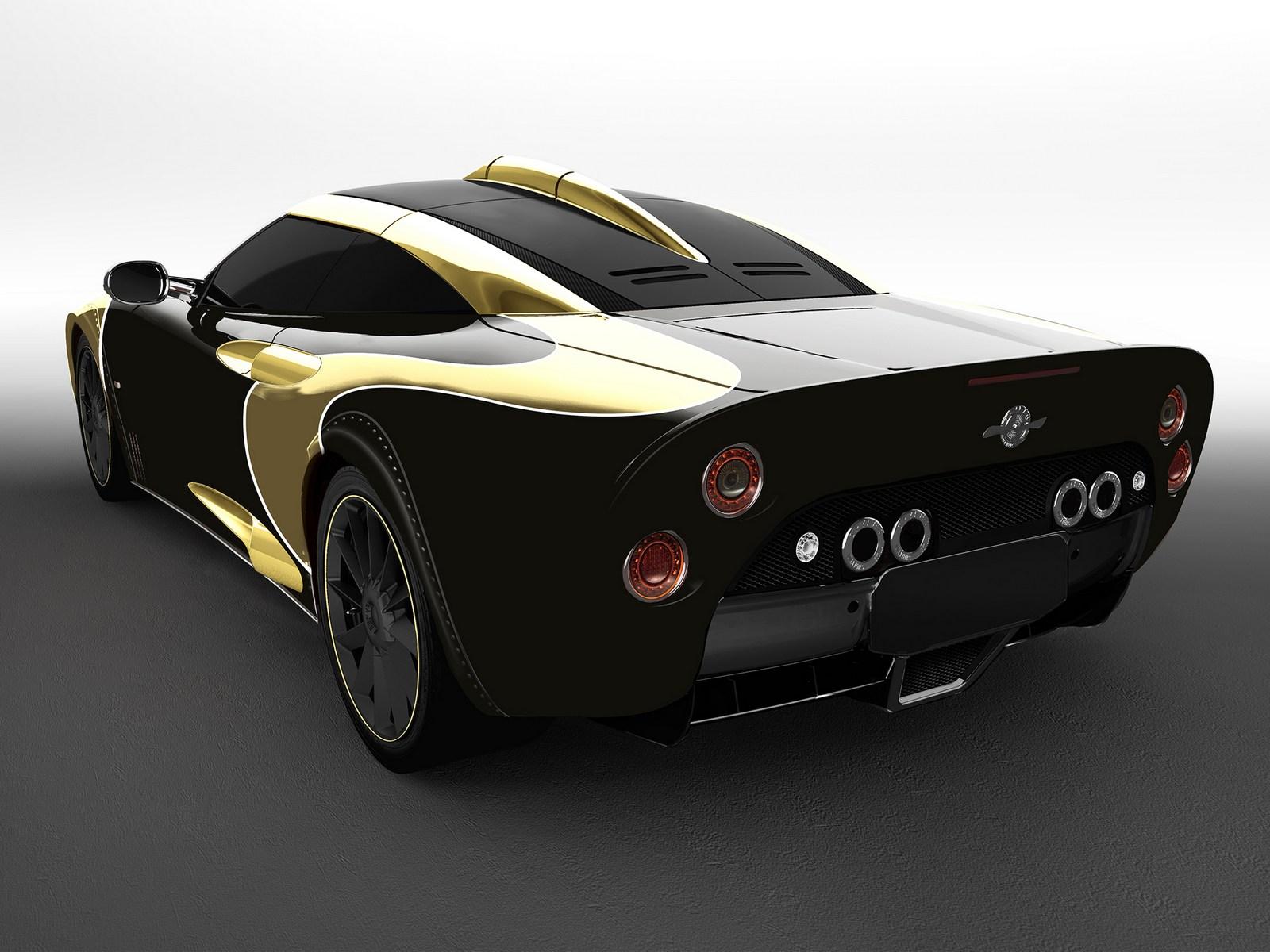 Spyker-C8-Aileron-2
