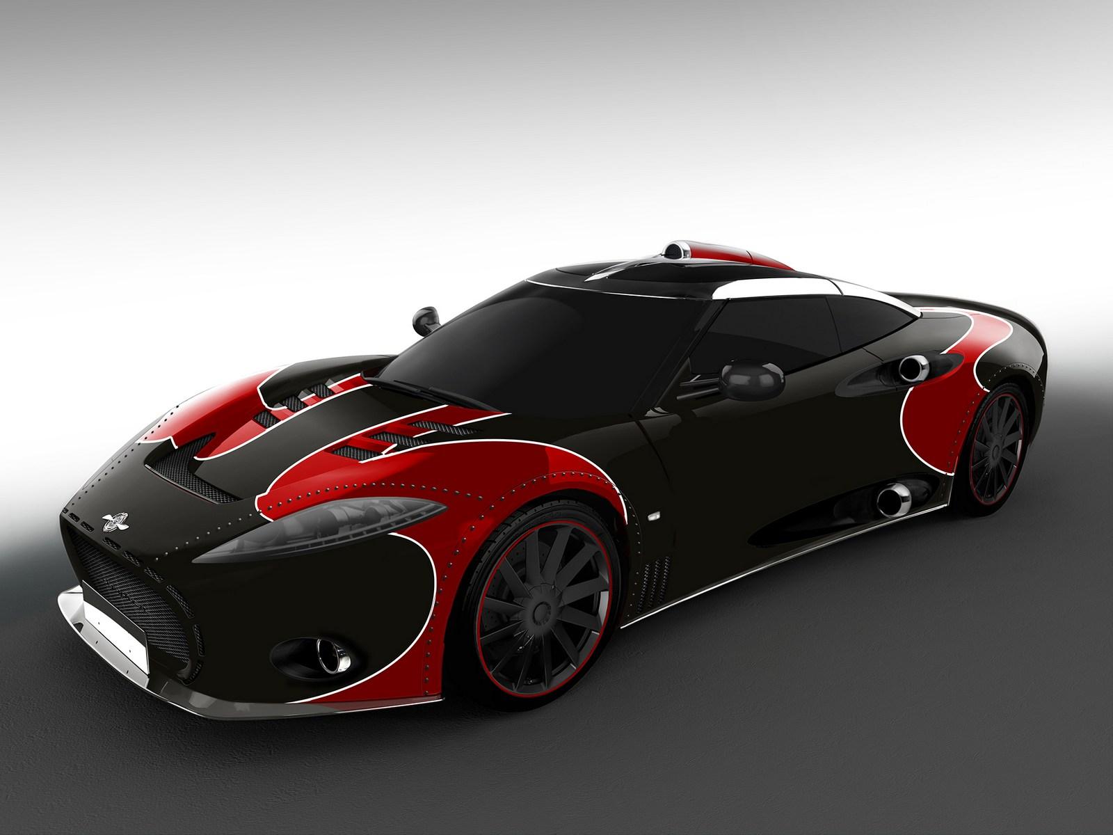 Spyker-C8-Aileron-3