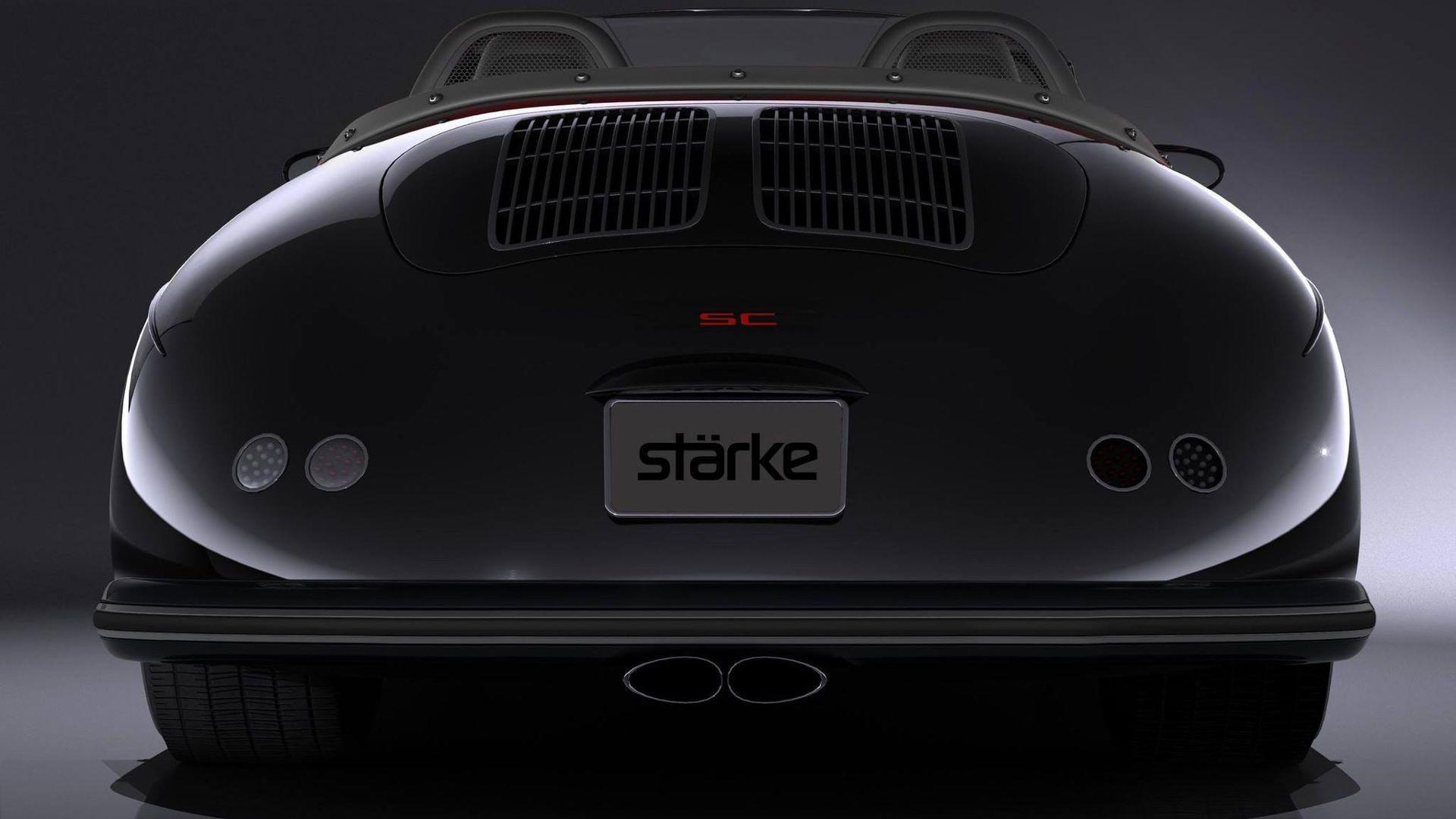 starke-revolution-speedster-sc (2)