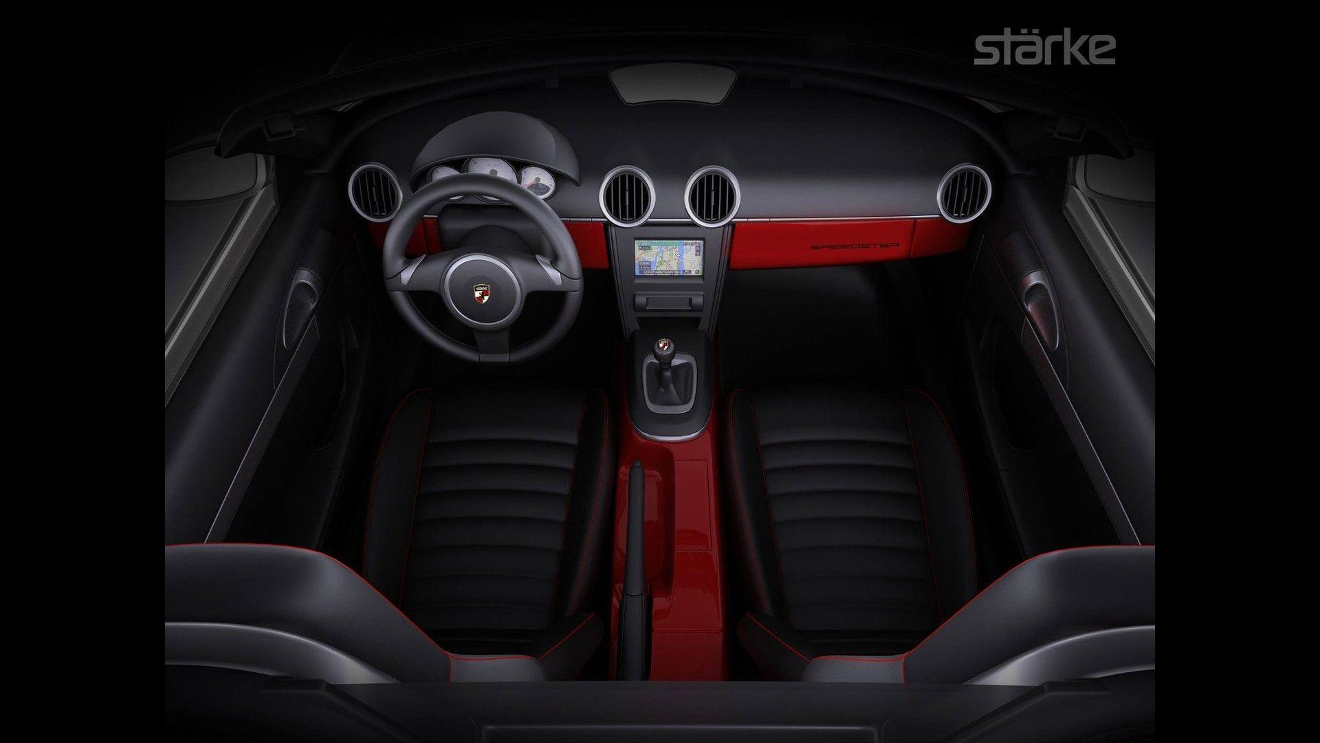 starke-revolution-speedster-sc (3)