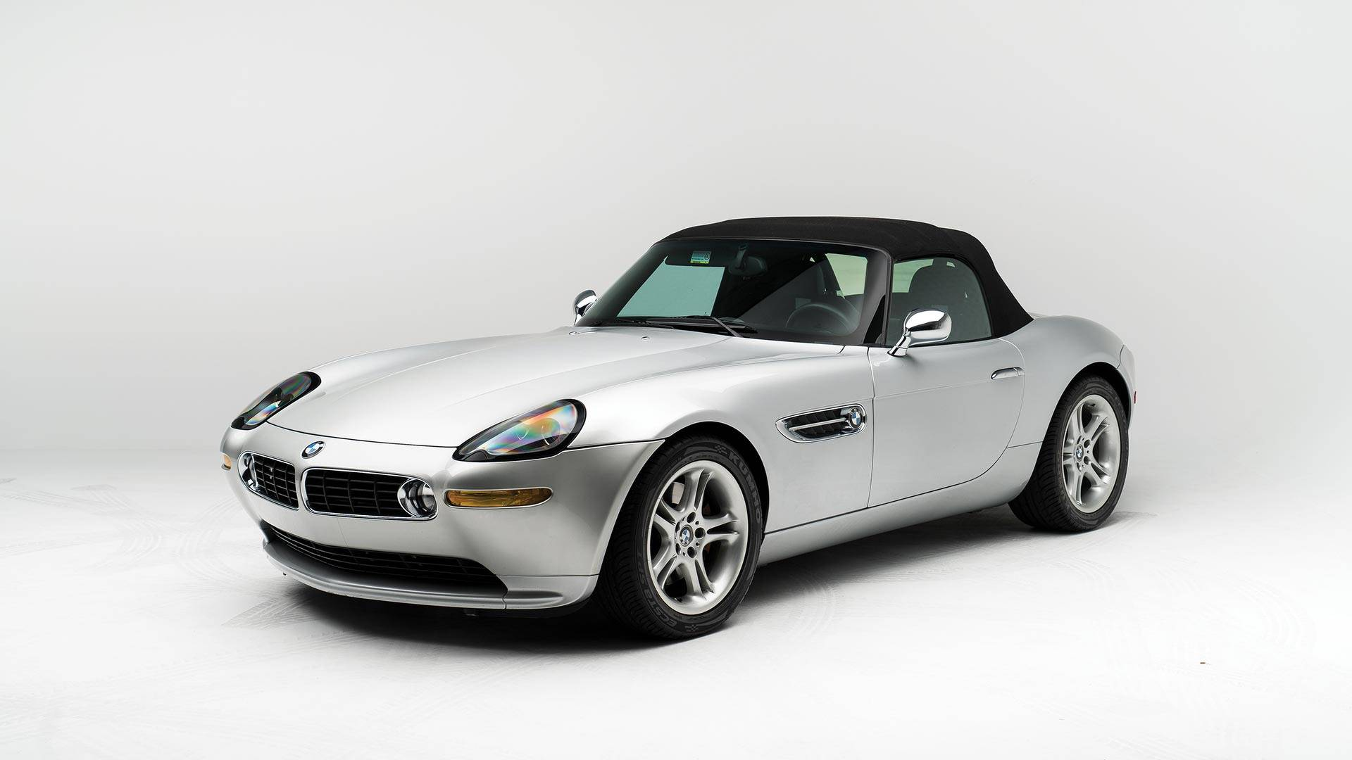 Steve_Jobs_2000_BMW_Z8_auction_0000