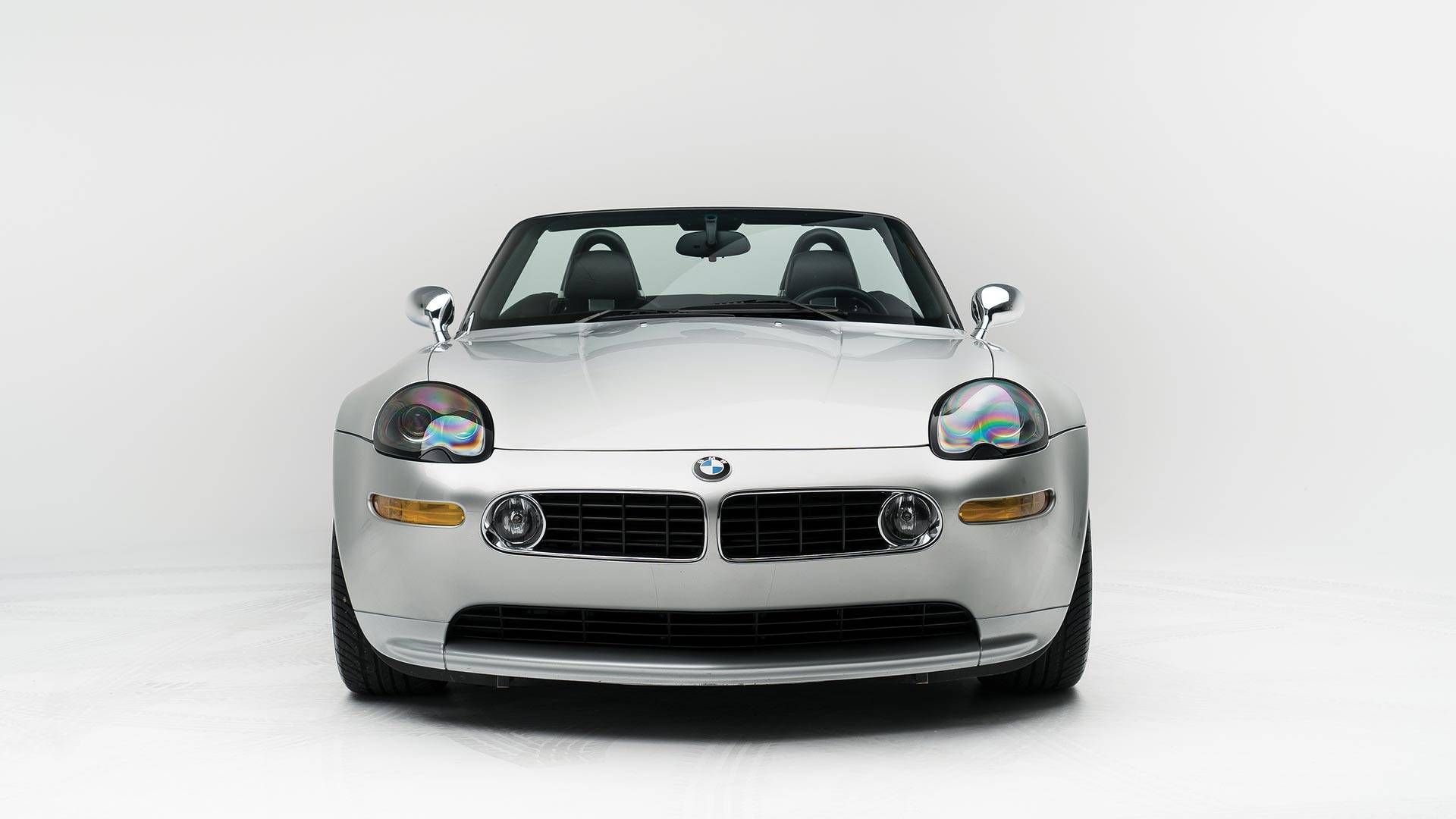 Steve_Jobs_2000_BMW_Z8_auction_0001