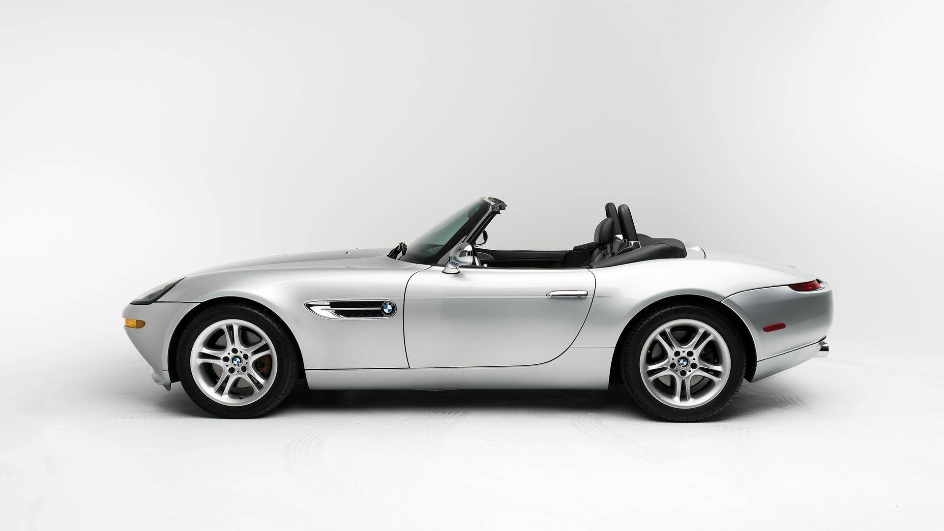 Steve_Jobs_2000_BMW_Z8_auction_0002