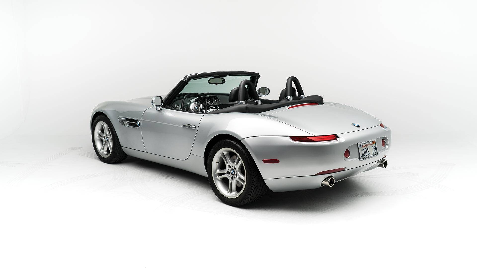 Steve_Jobs_2000_BMW_Z8_auction_0004