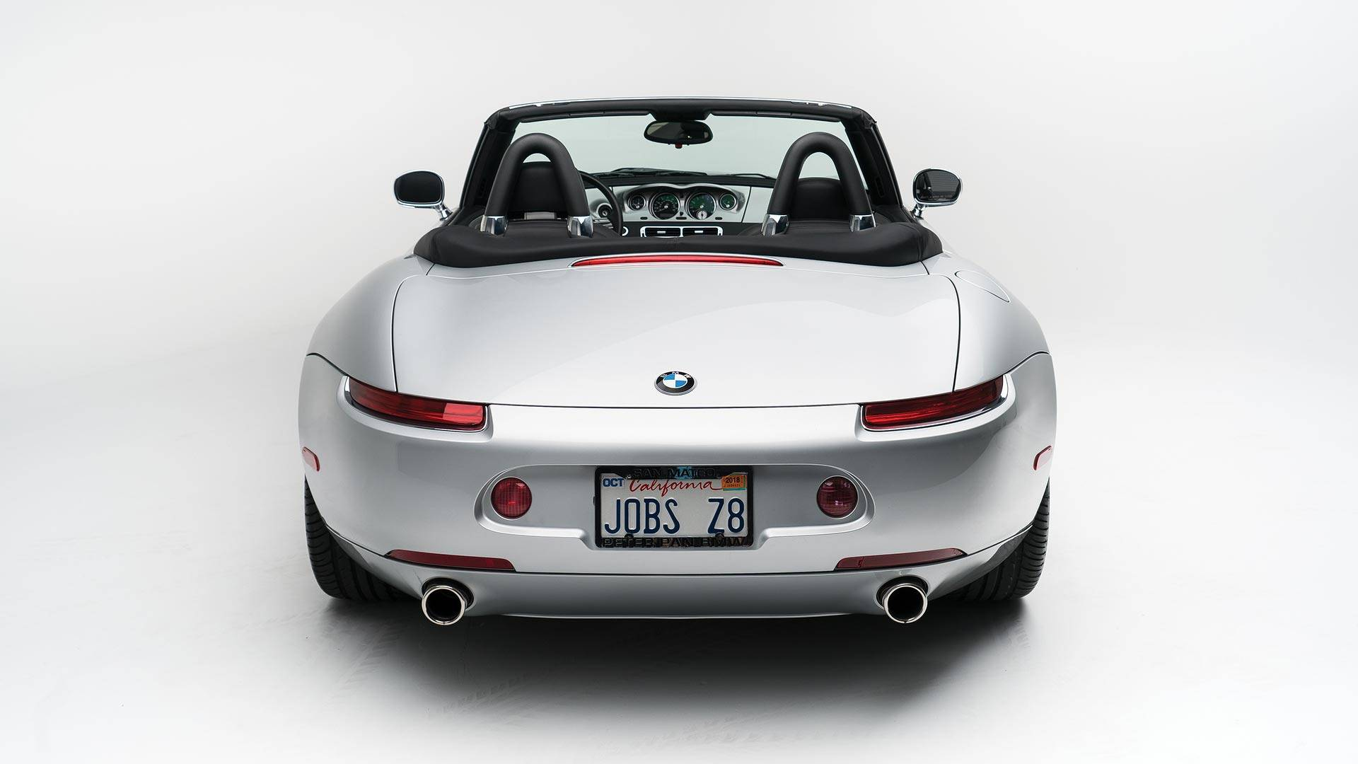 Steve_Jobs_2000_BMW_Z8_auction_0005