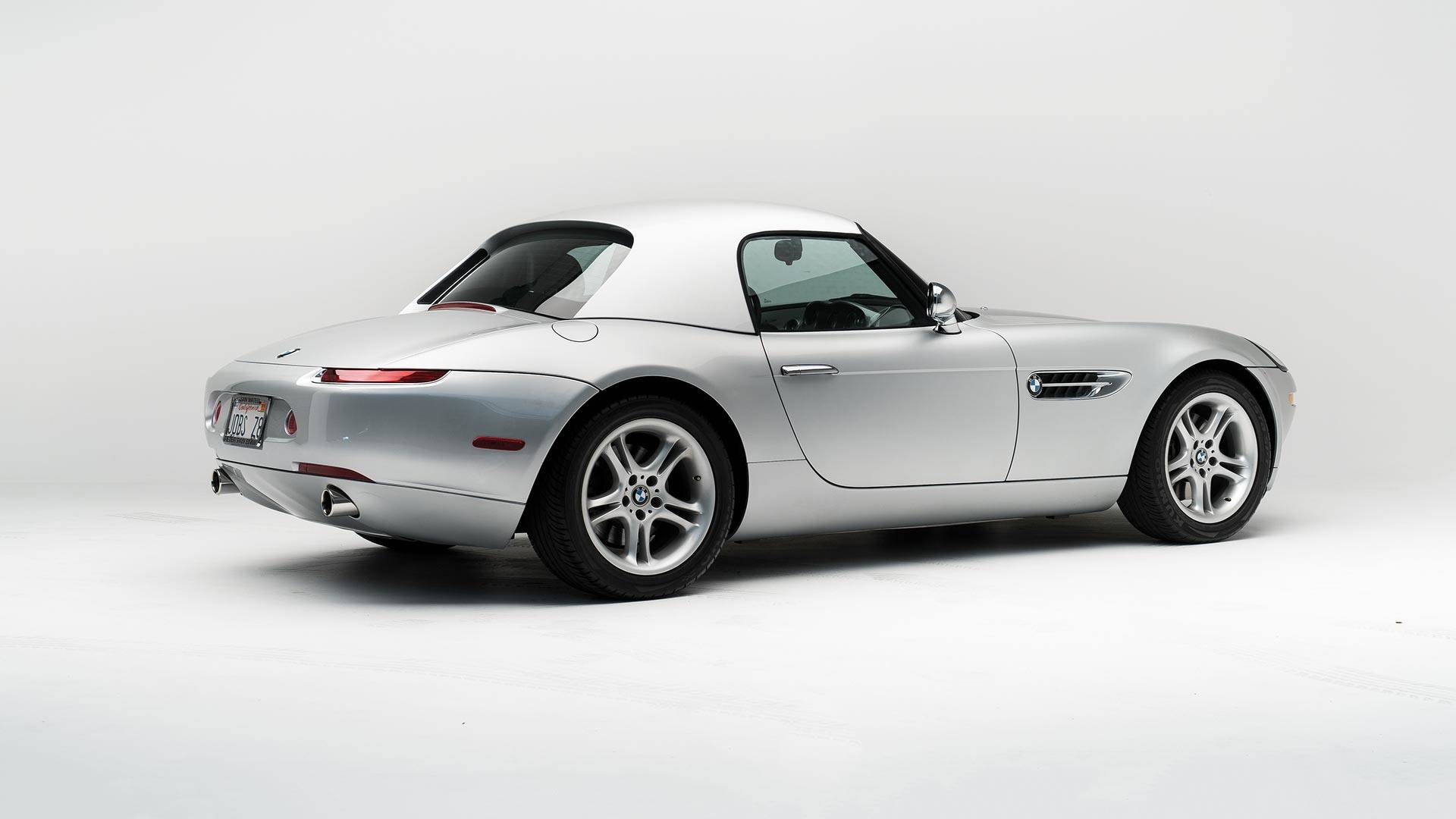 Steve_Jobs_2000_BMW_Z8_auction_0006