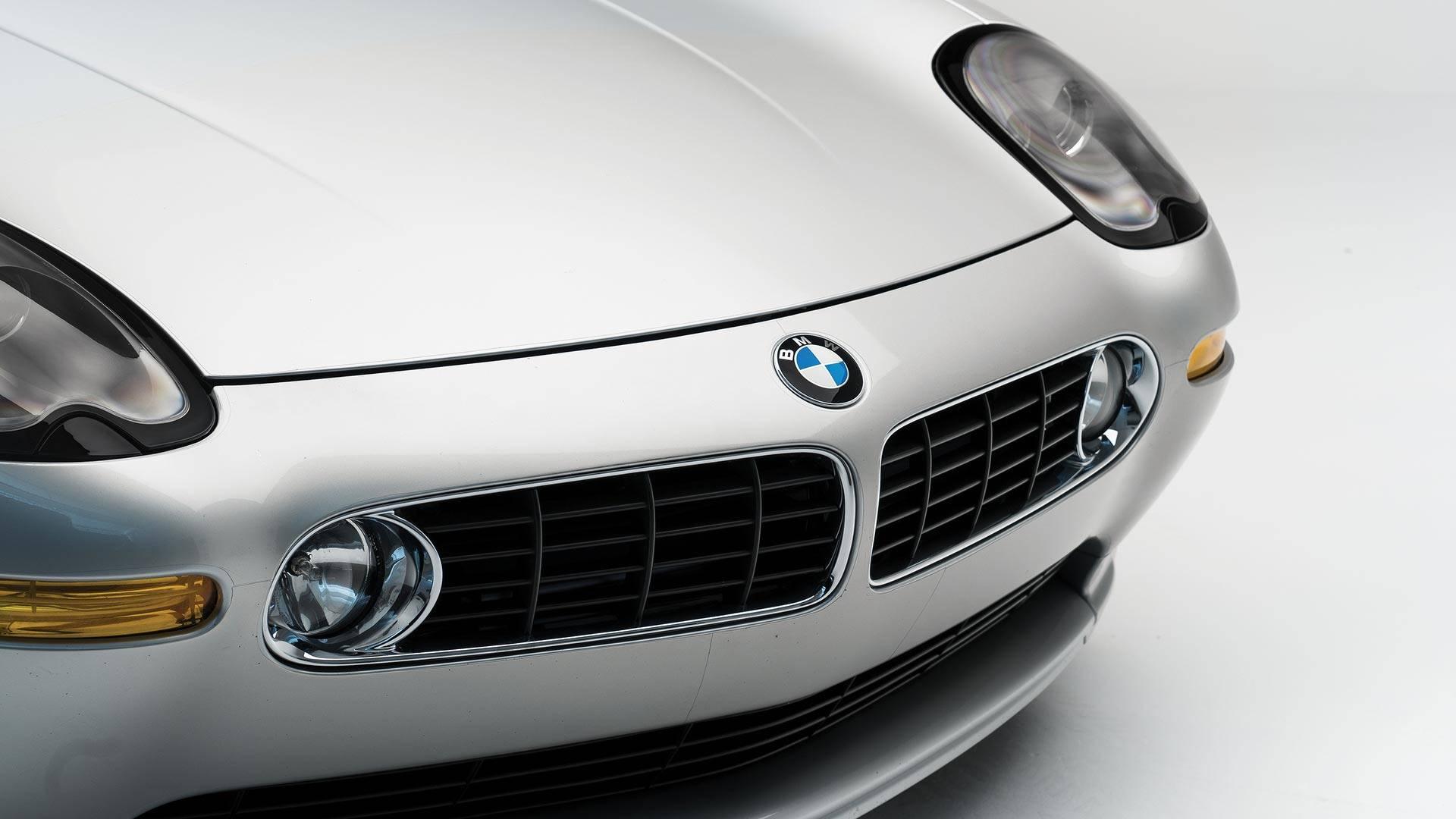 Steve_Jobs_2000_BMW_Z8_auction_0007