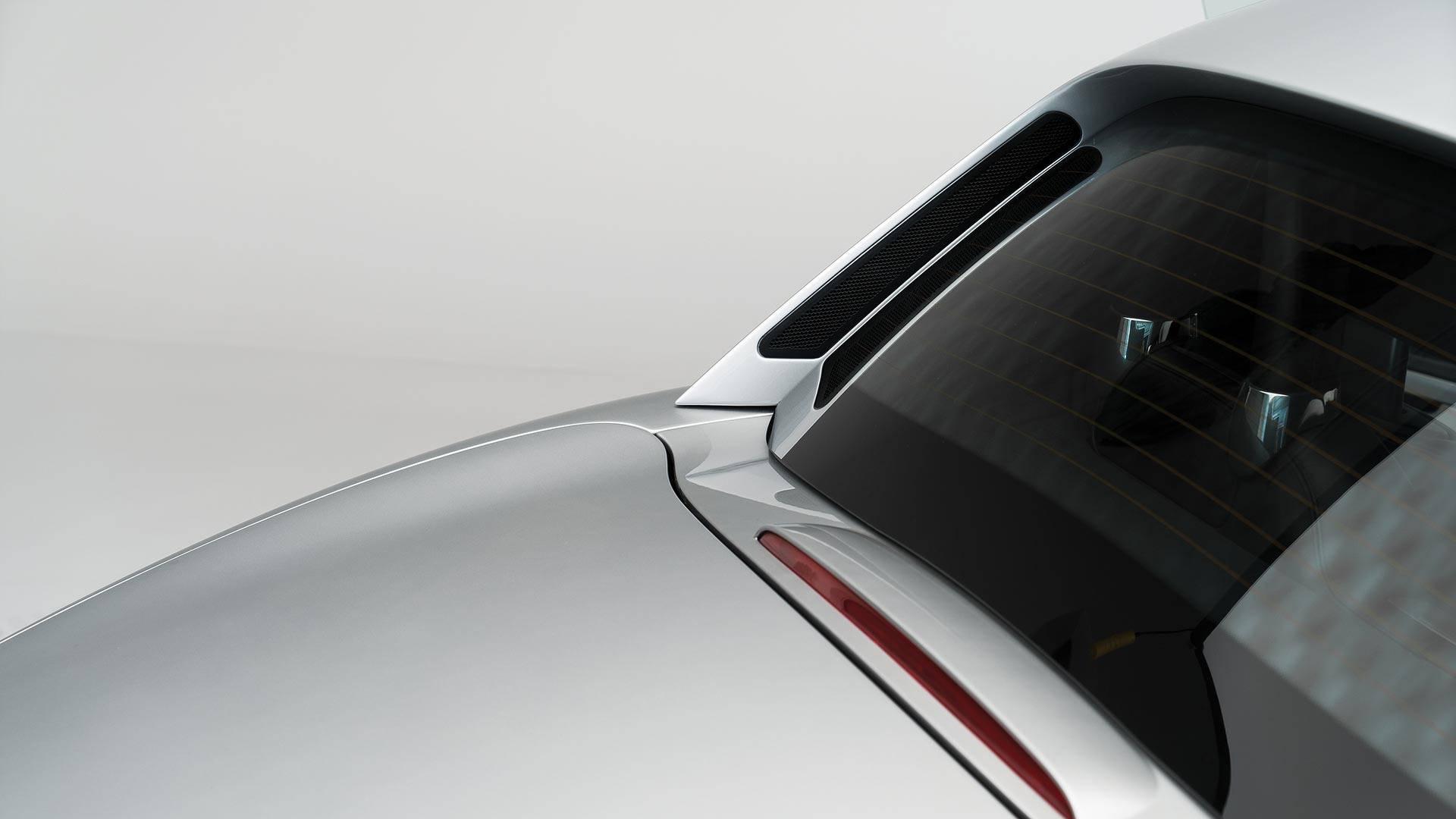 Steve_Jobs_2000_BMW_Z8_auction_0011