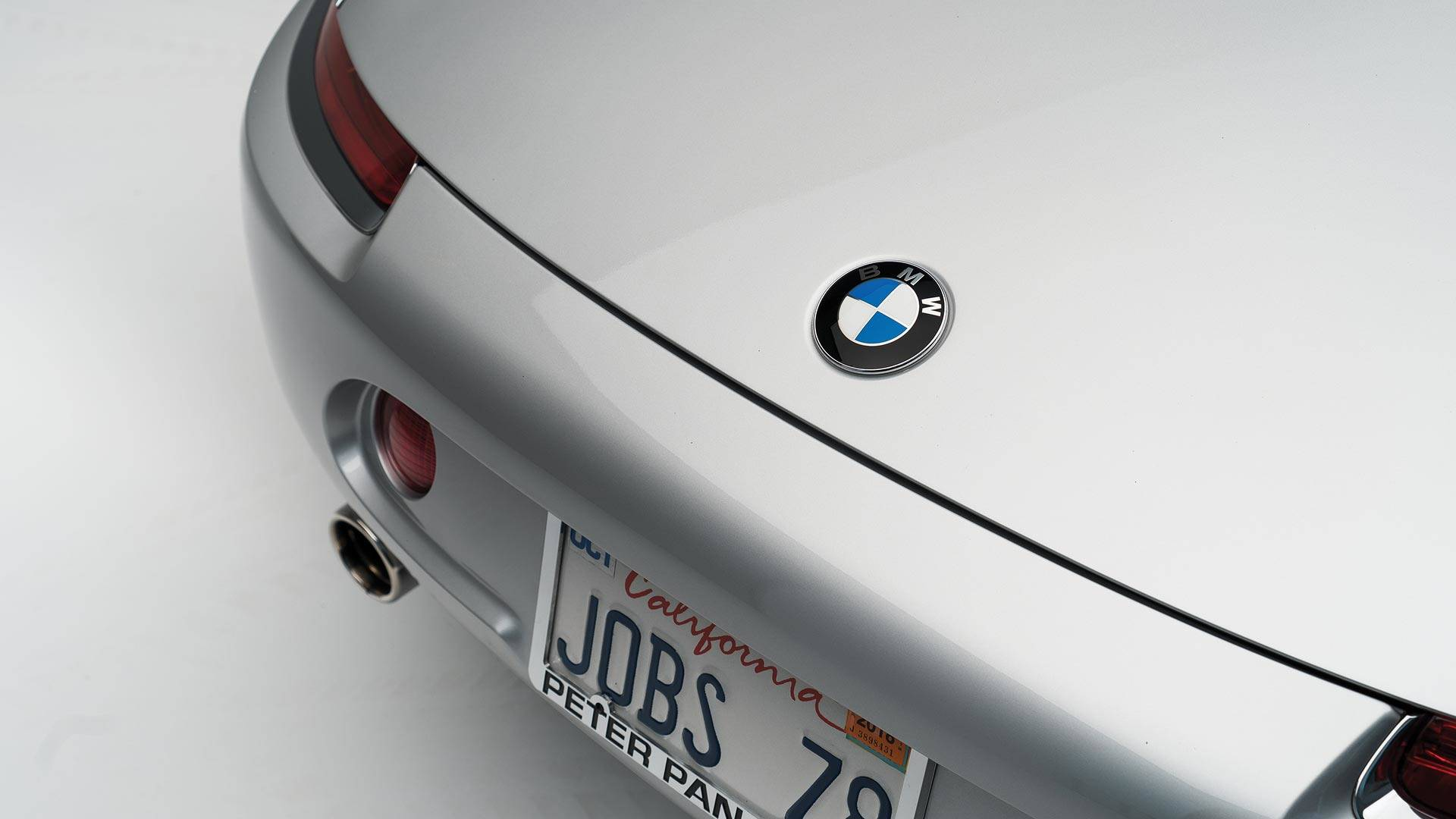 Steve_Jobs_2000_BMW_Z8_auction_0012