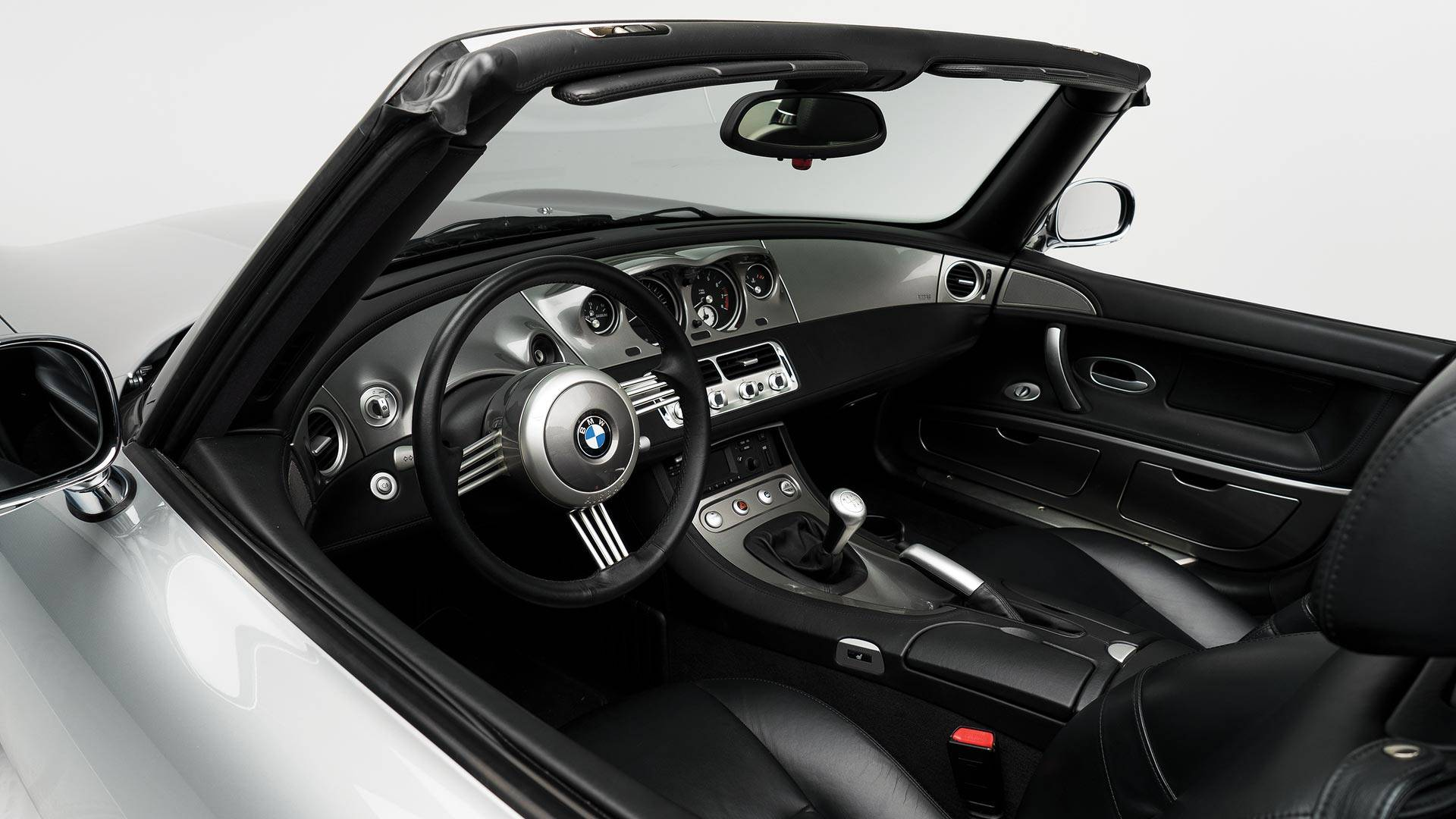 Steve_Jobs_2000_BMW_Z8_auction_0015