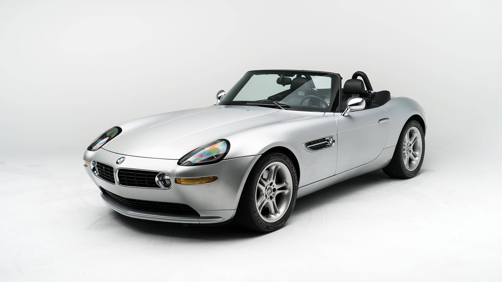 Steve_Jobs_2000_BMW_Z8_auction_0029