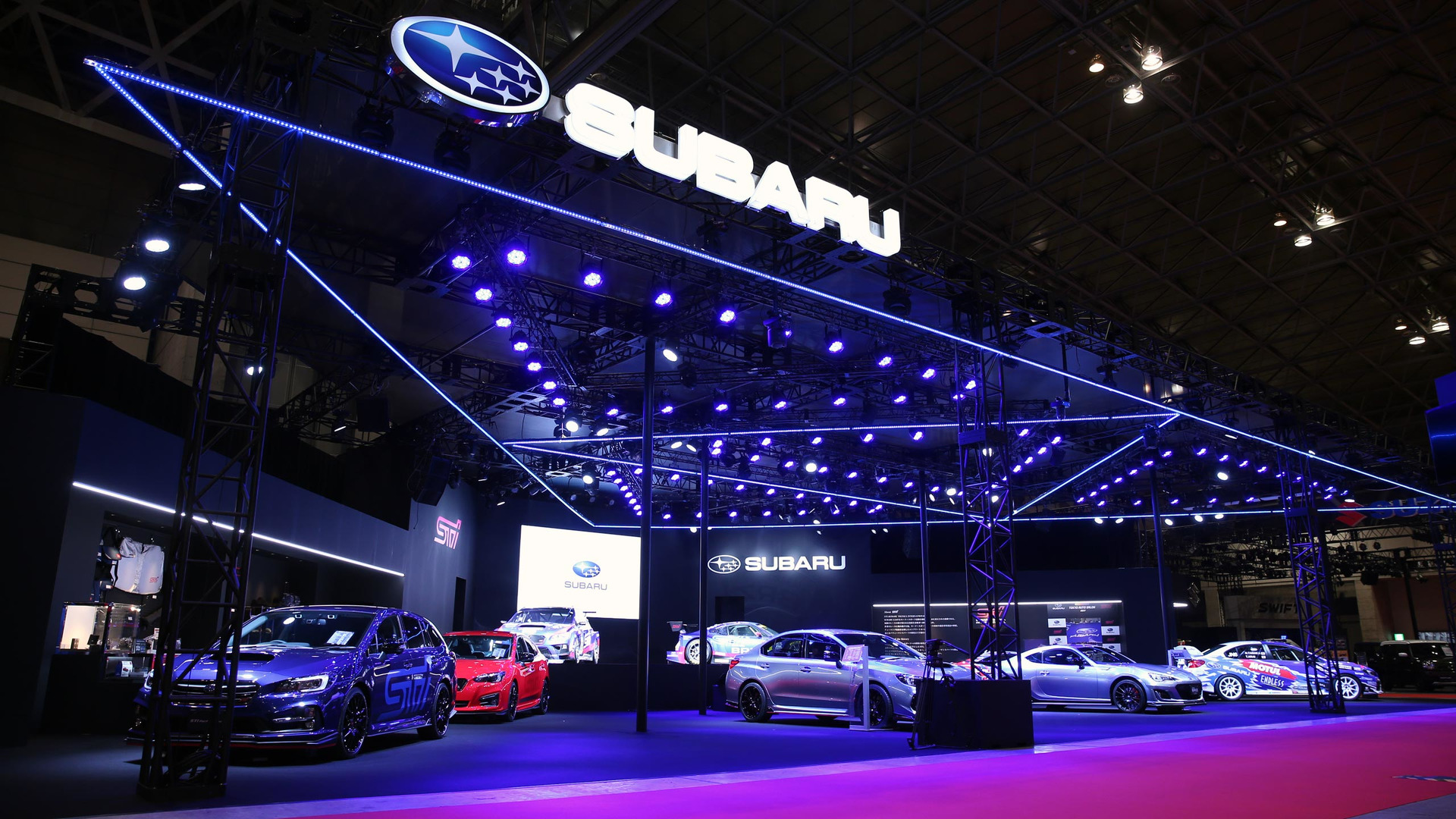 Subaru_2017_Tokyo_Auto_Salon_02