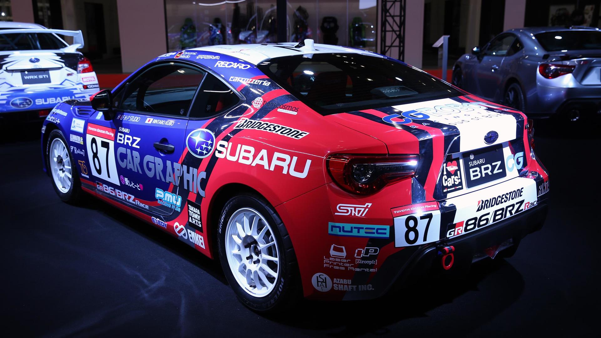 Subaru_2017_Tokyo_Auto_Salon_51