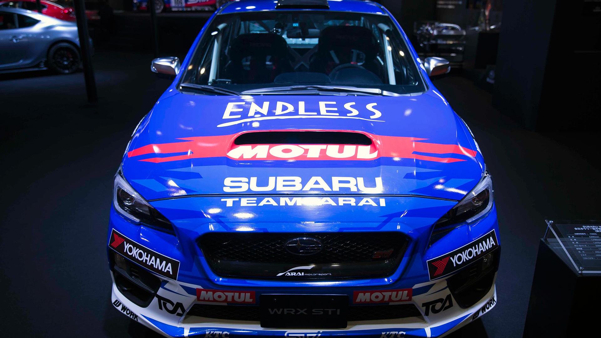 Subaru_2017_Tokyo_Auto_Salon_58