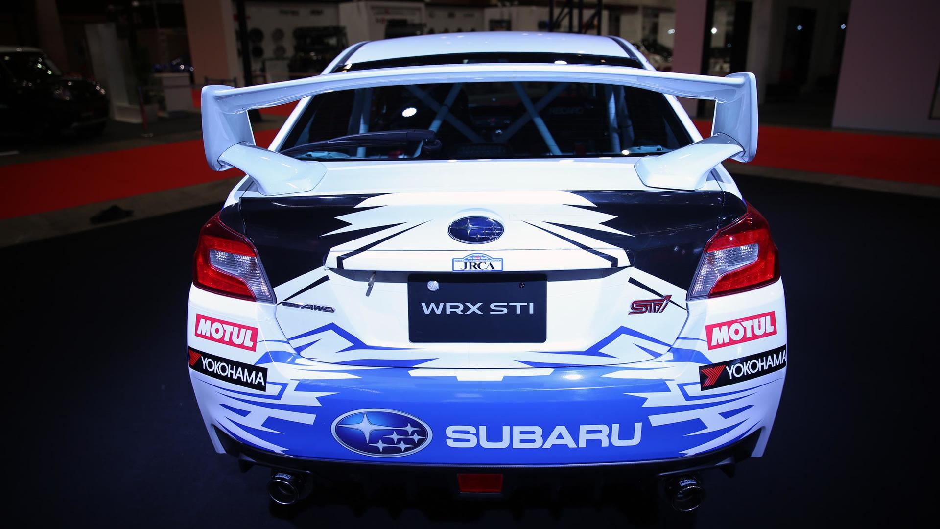 Subaru_2017_Tokyo_Auto_Salon_60