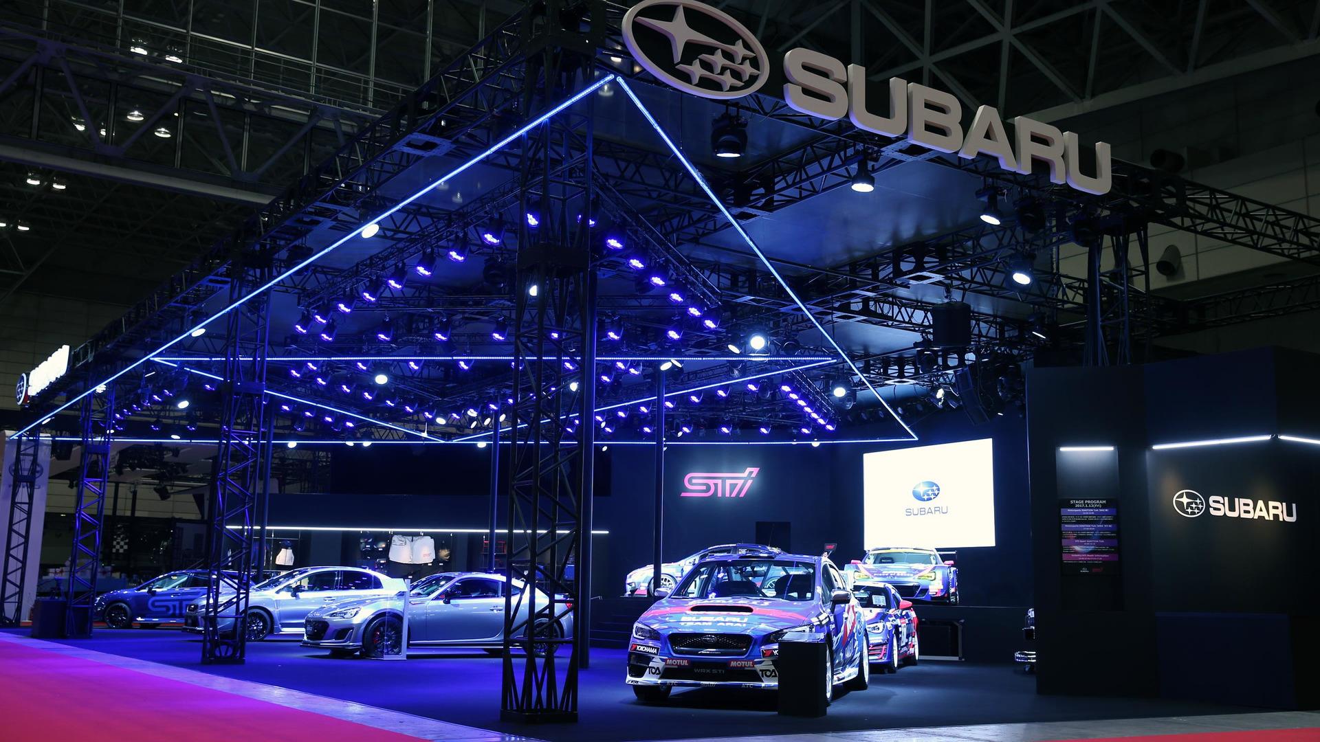 Subaru_2017_Tokyo_Auto_Salon_65