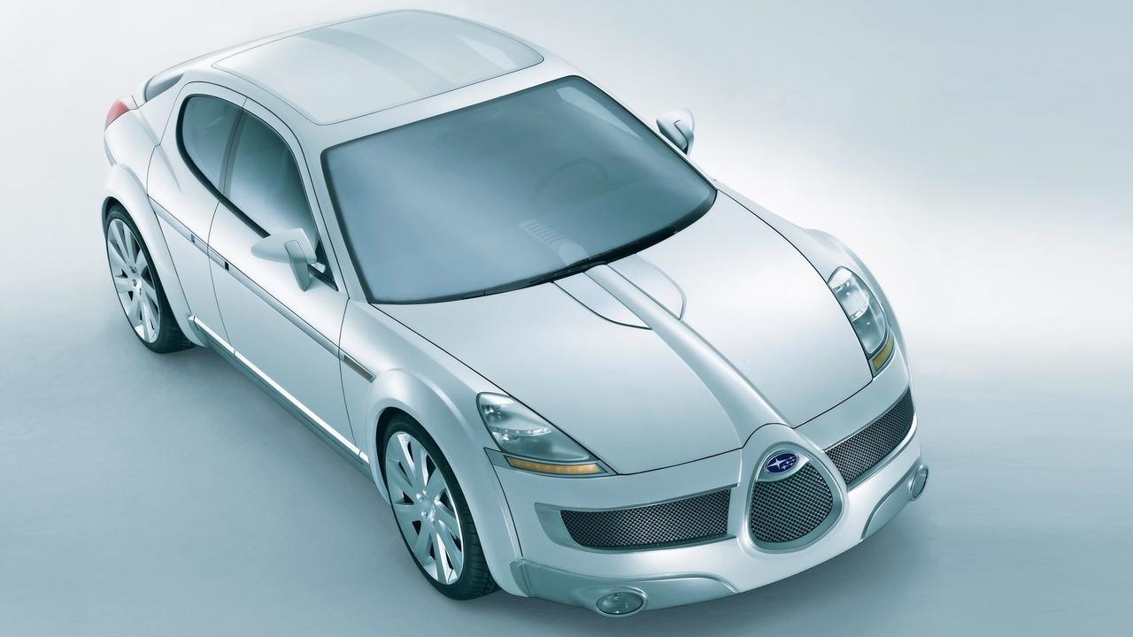 2003-subaru-b11s-concept (2)