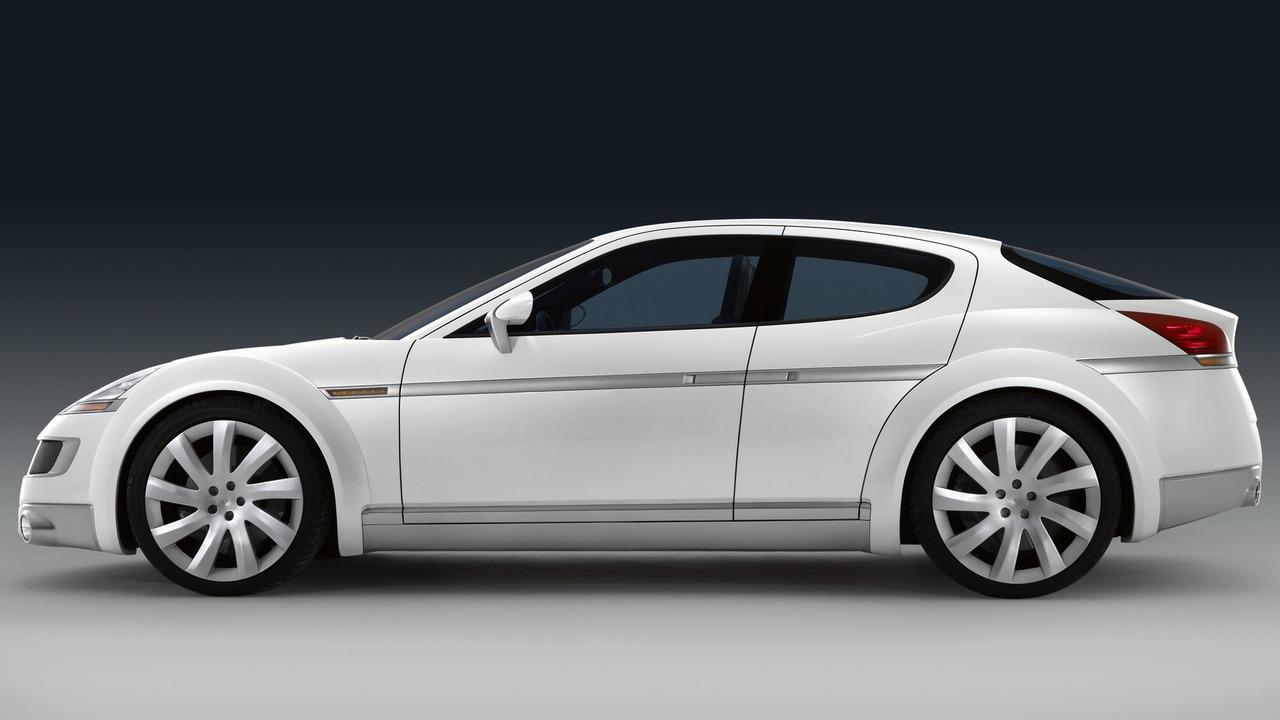 2003-subaru-b11s-concept (4)