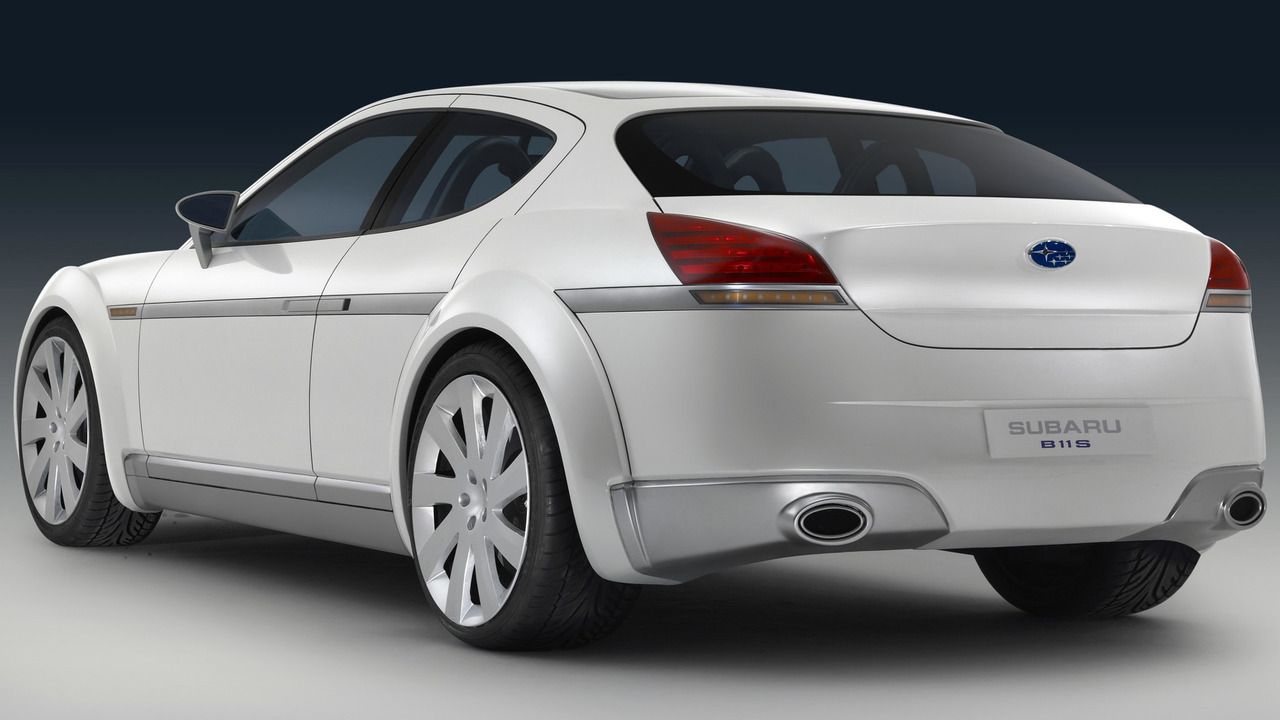2003-subaru-b11s-concept (5)