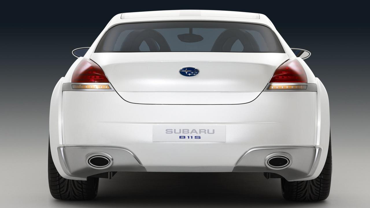 2003-subaru-b11s-concept (6)