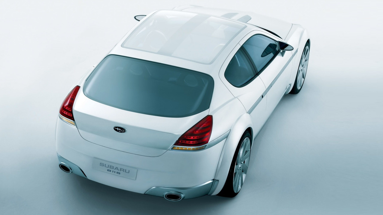 2003-subaru-b11s-concept (7)