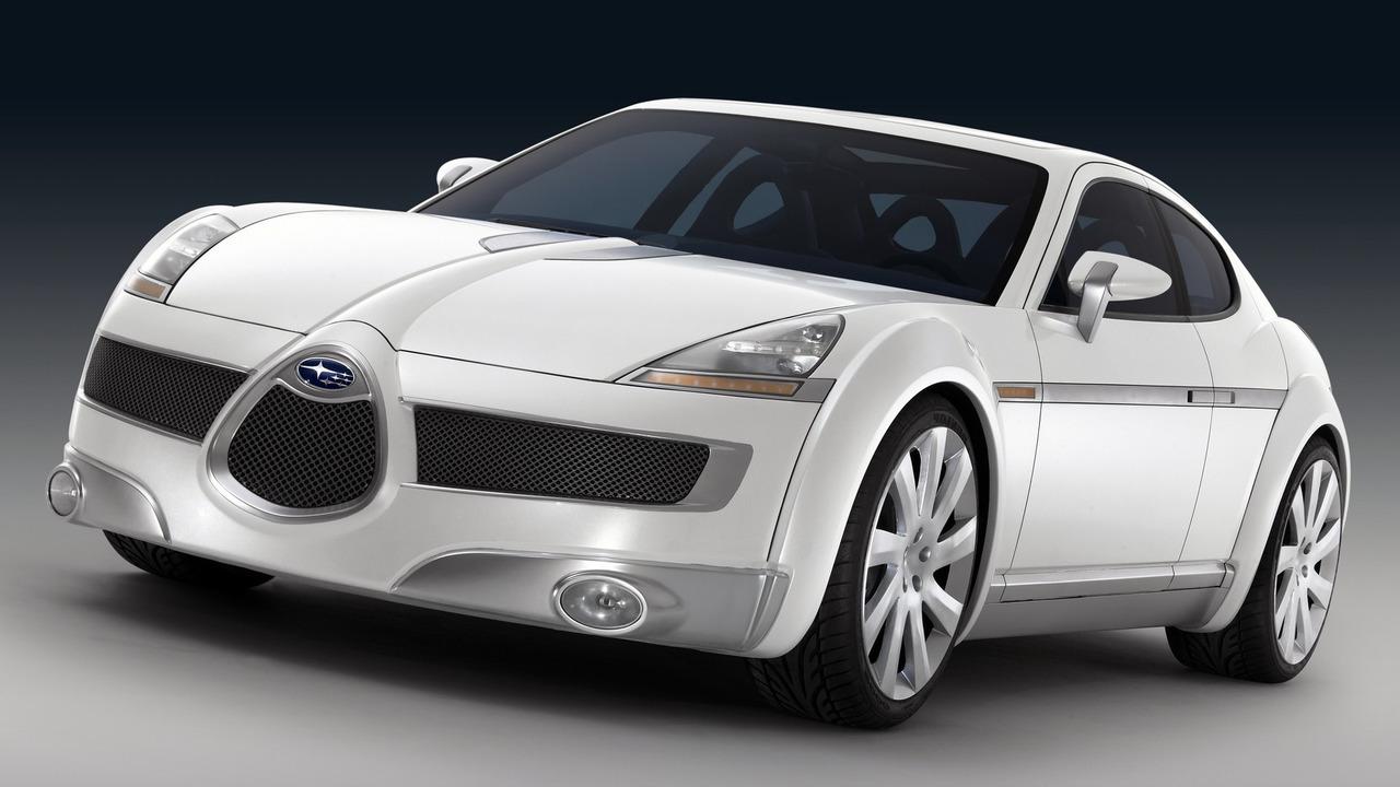 2003-subaru-b11s-concept