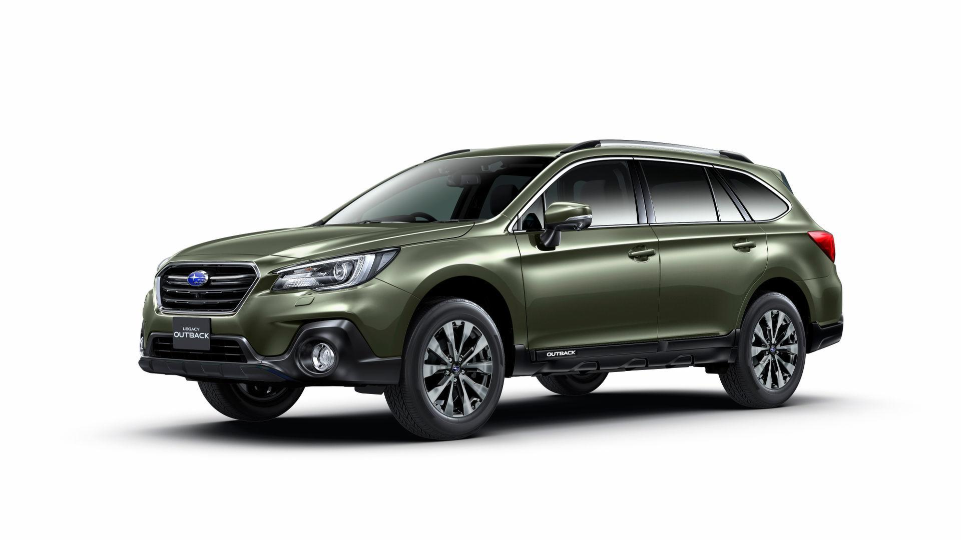 subaru-outback-limited-smart-edition