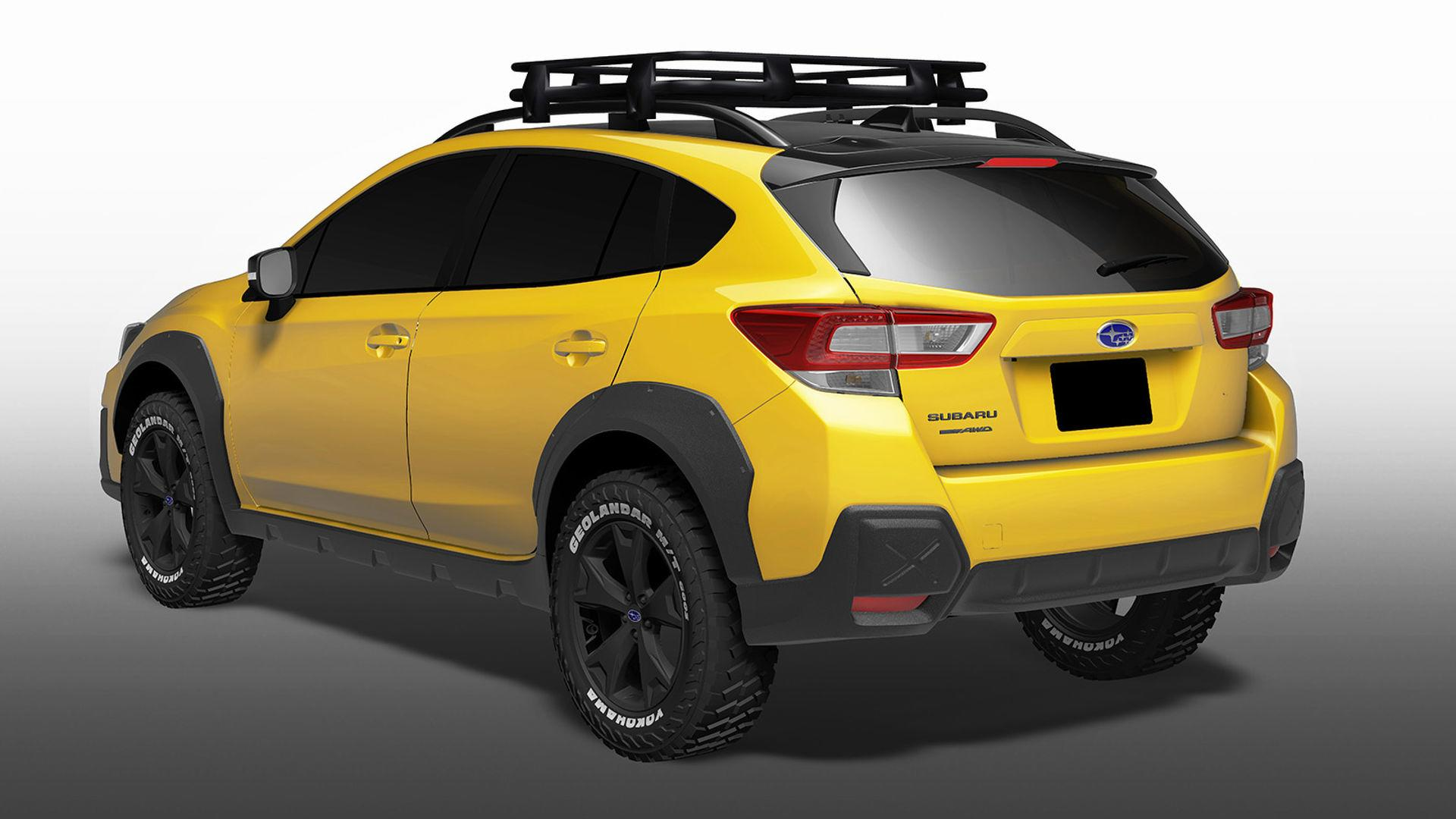 subaru-xv-fun-adventure-concept (1)