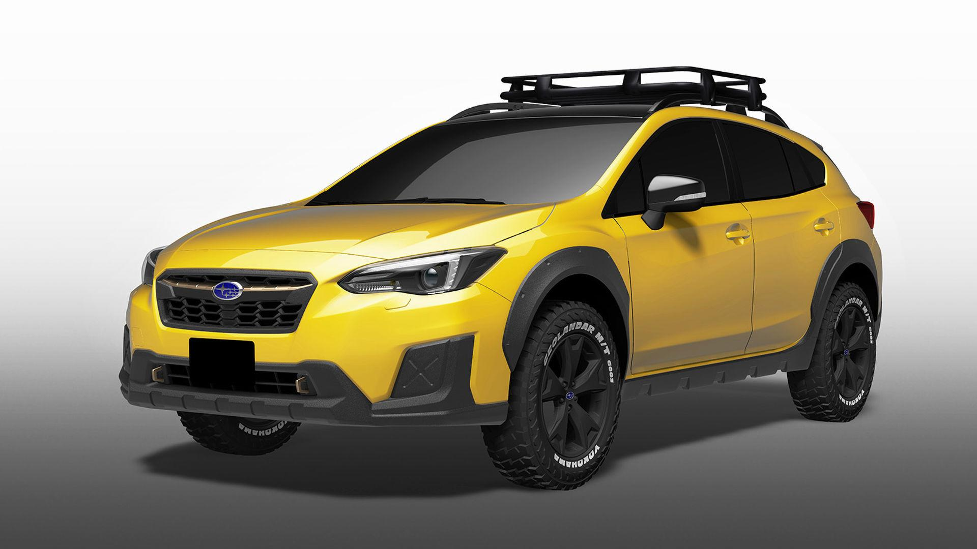 subaru-xv-fun-adventure-concept