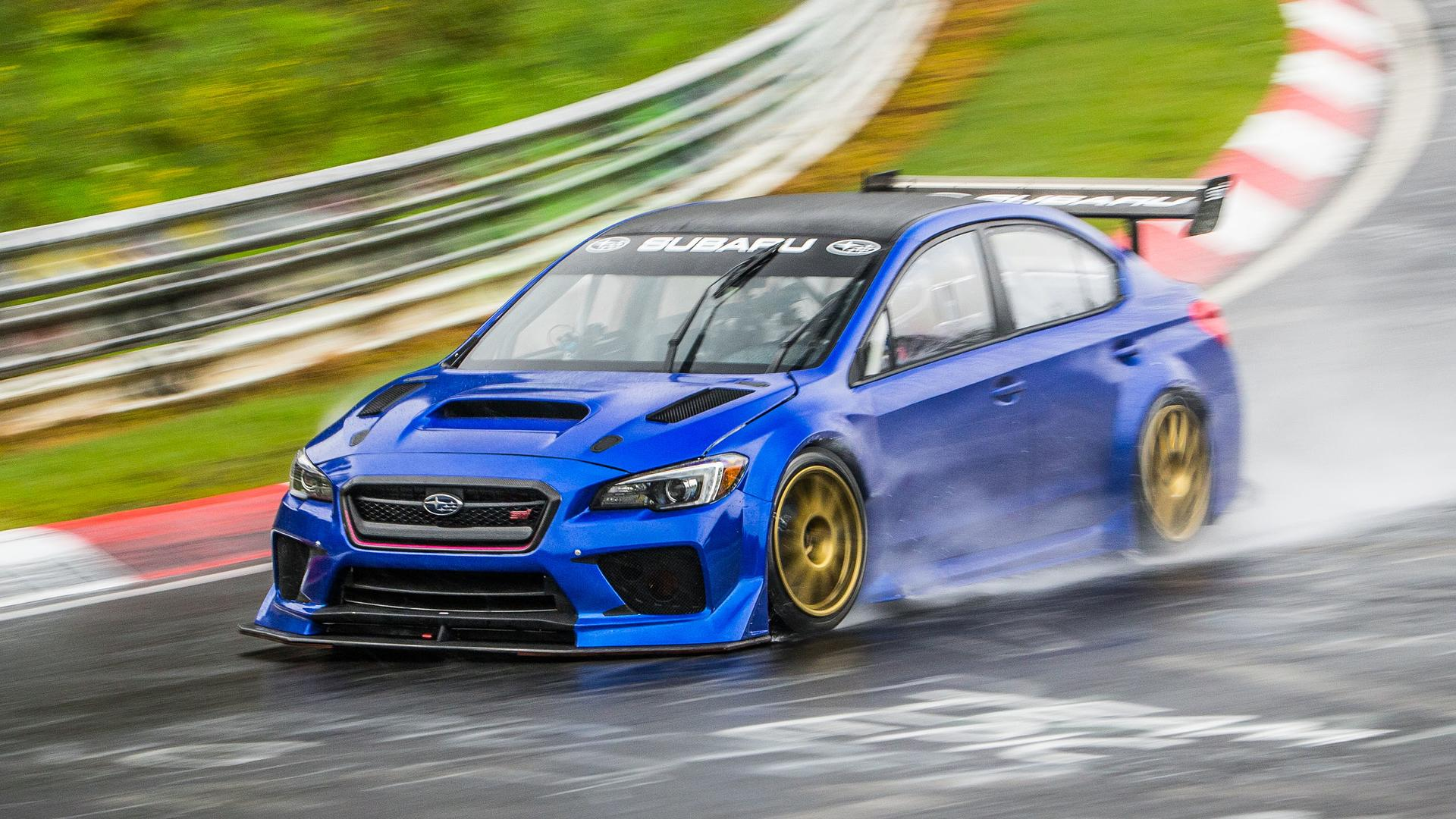 subaru-wrx-sti-type-ra-at-the-nurburgring1