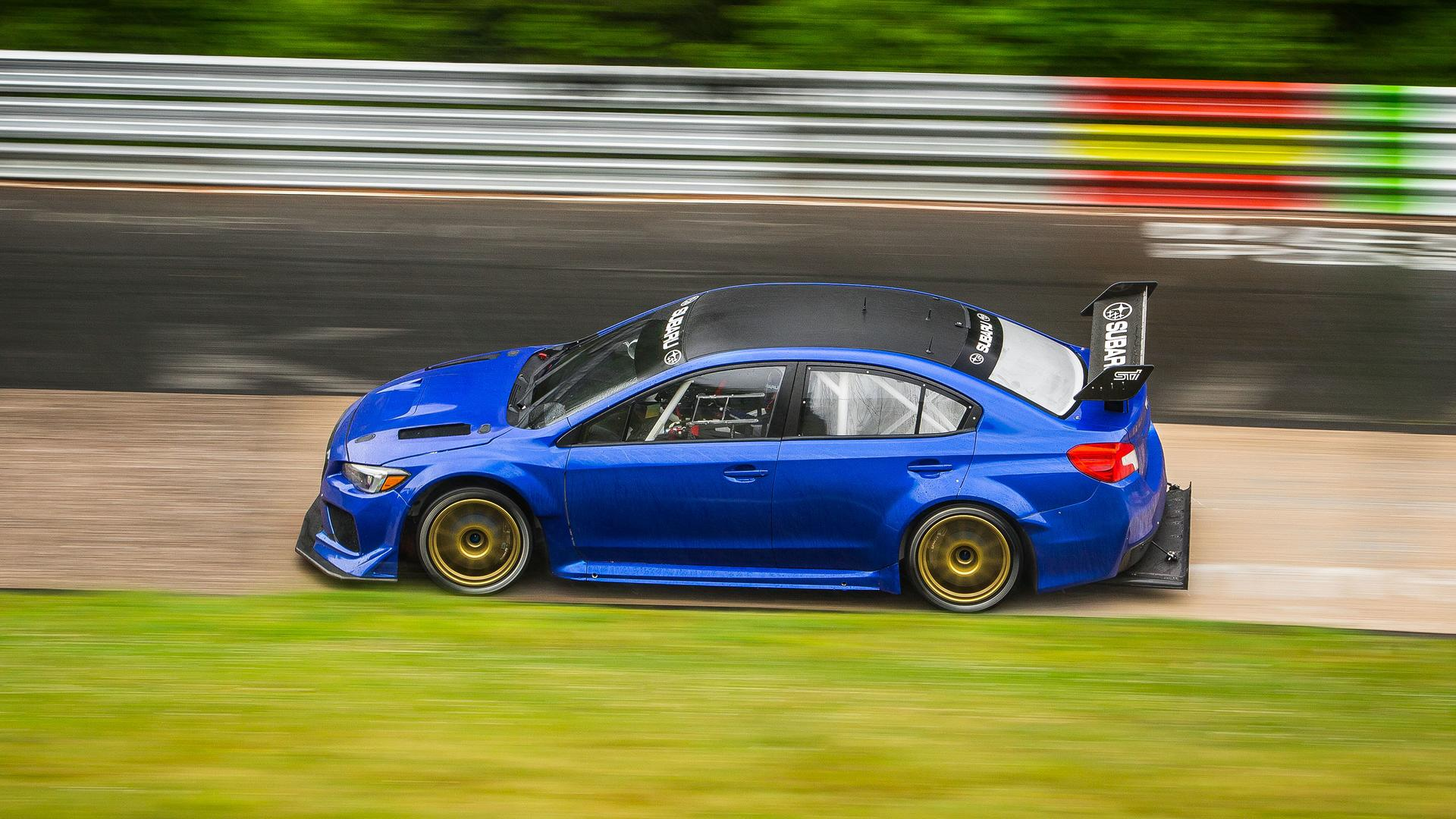 subaru-wrx-sti-type-ra-at-the-nurburgring10