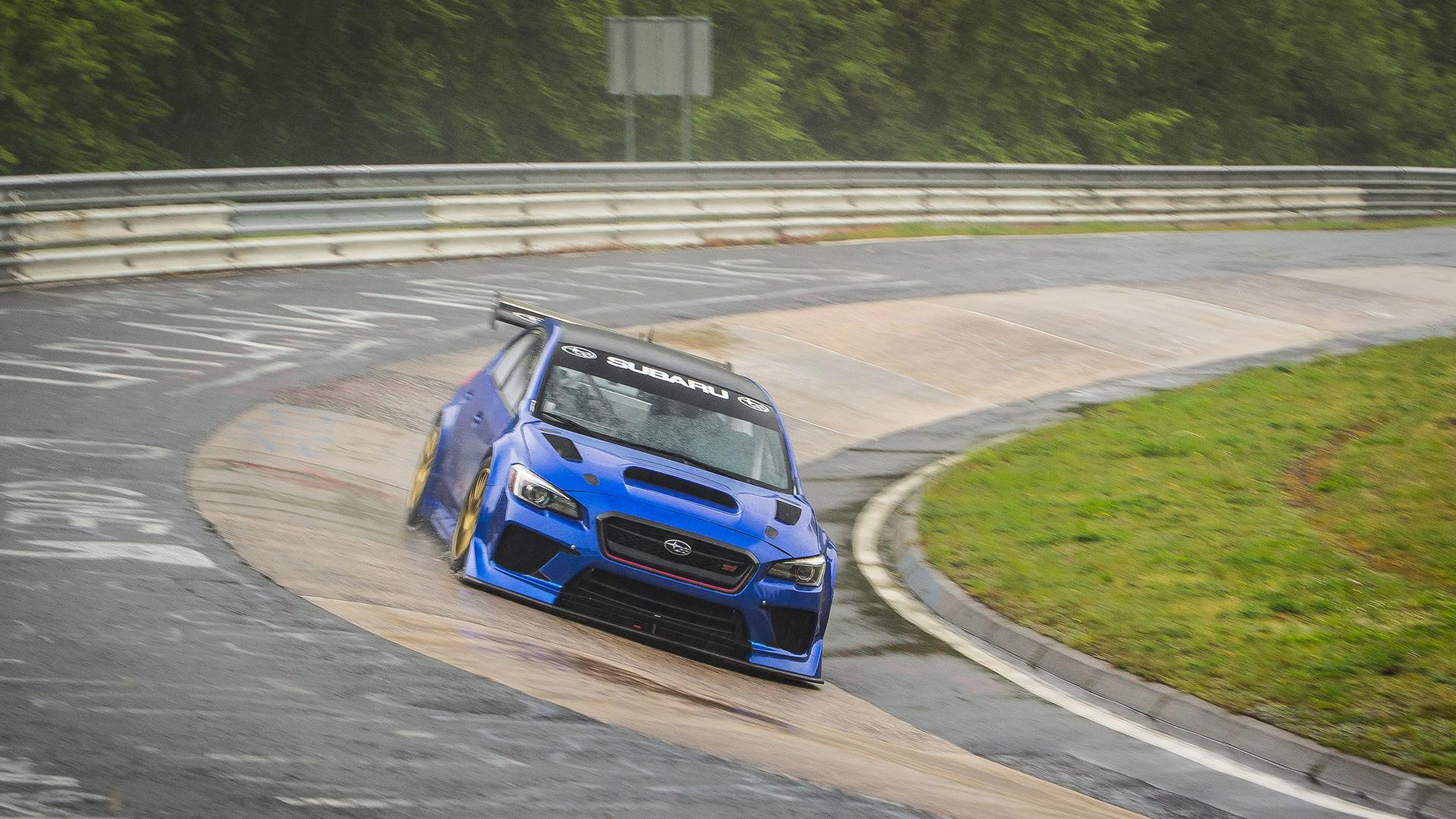 subaru-wrx-sti-type-ra-at-the-nurburgring11