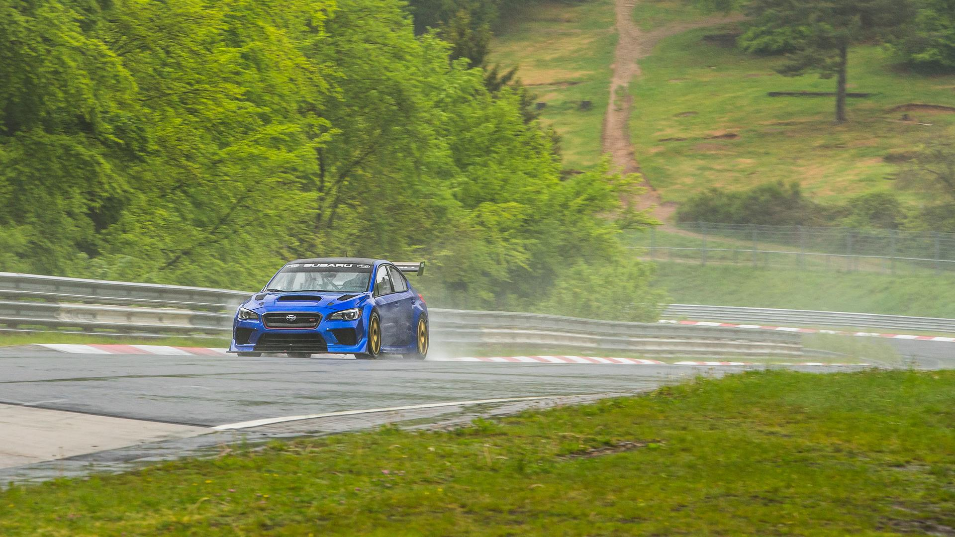 subaru-wrx-sti-type-ra-at-the-nurburgring12