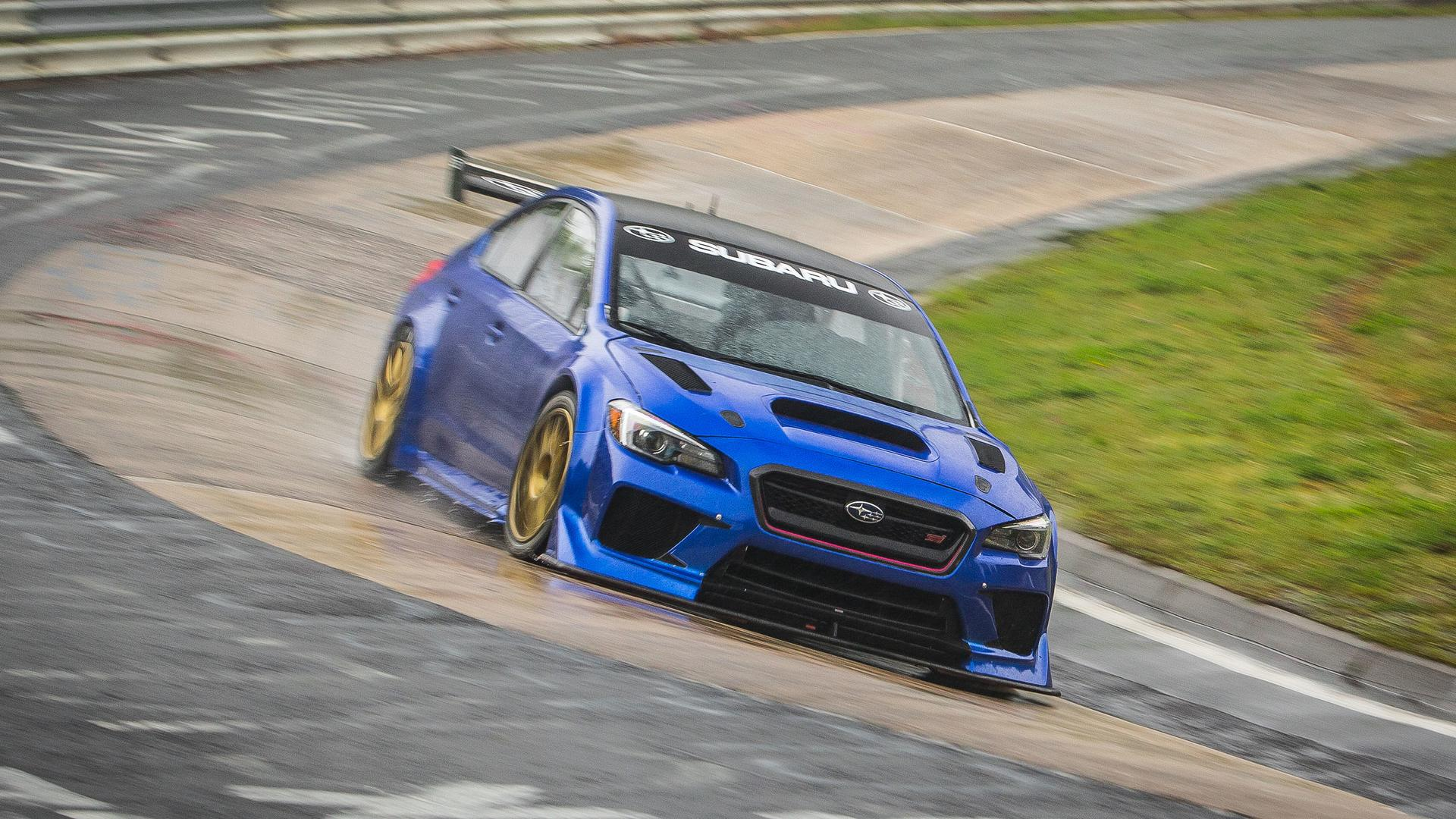 subaru-wrx-sti-type-ra-at-the-nurburgring13