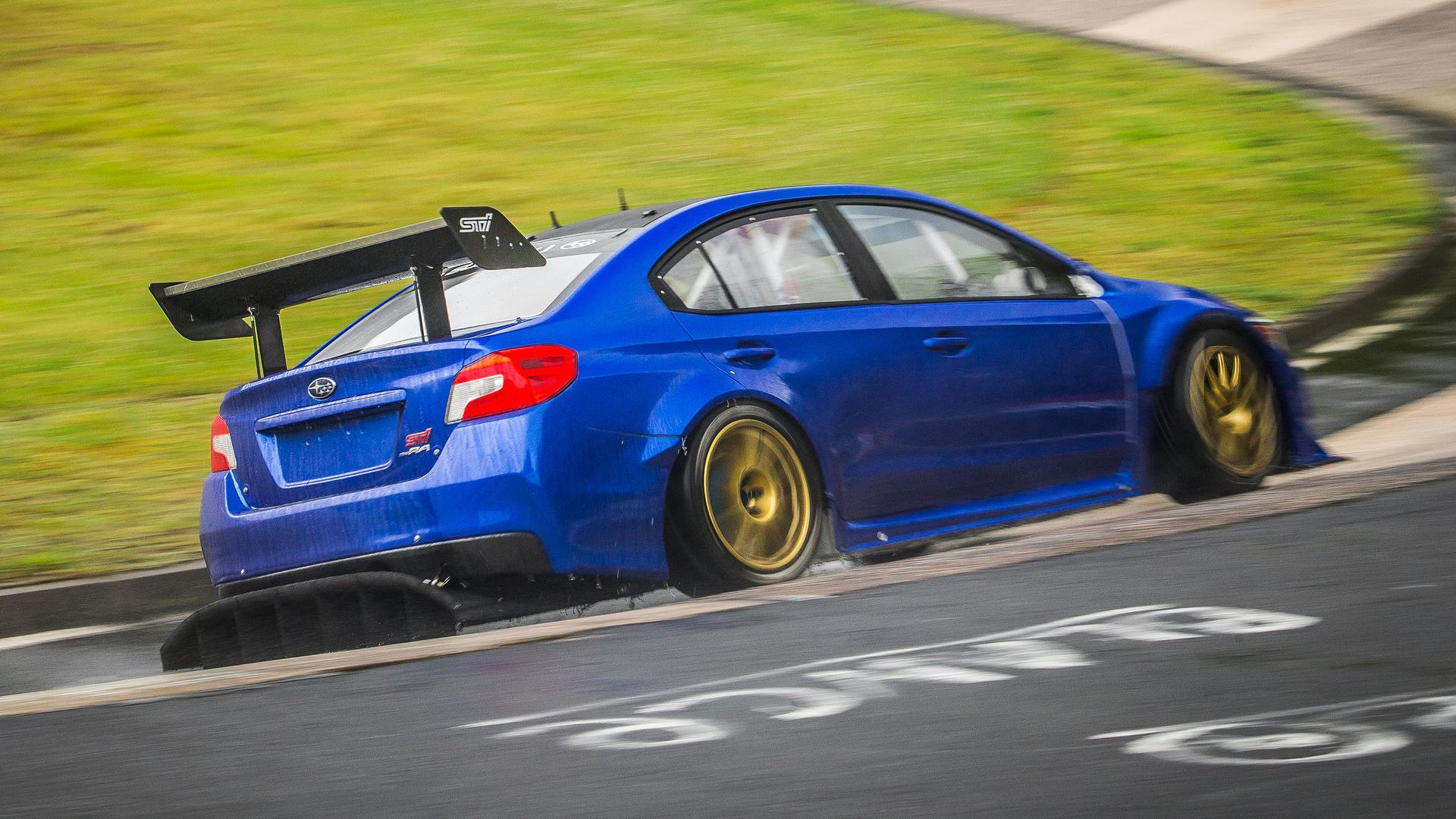 subaru-wrx-sti-type-ra-at-the-nurburgring14