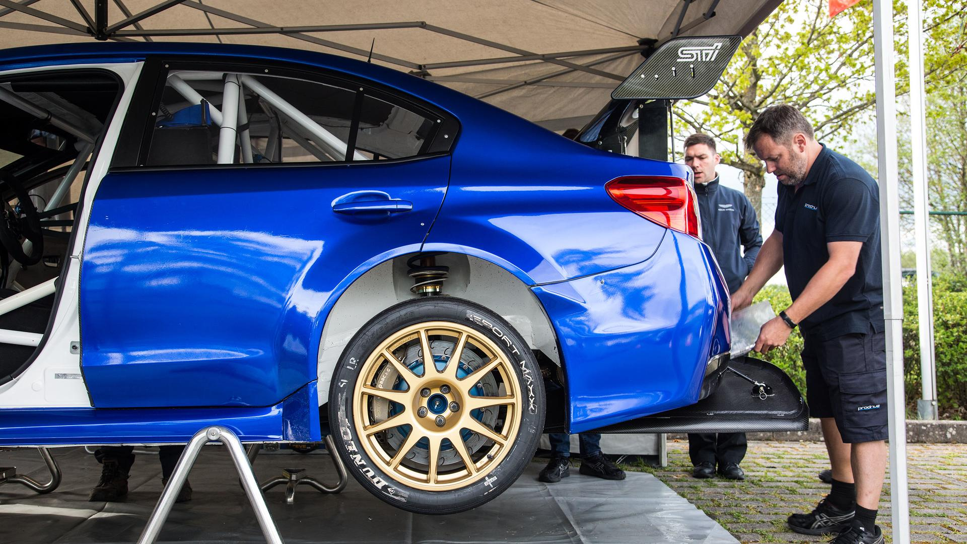 subaru-wrx-sti-type-ra-at-the-nurburgring16