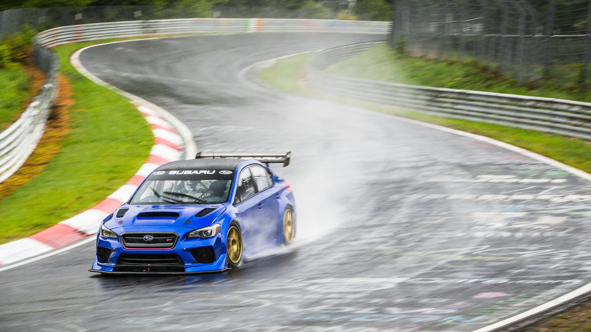 subaru-wrx-sti-type-ra-at-the-nurburgring4