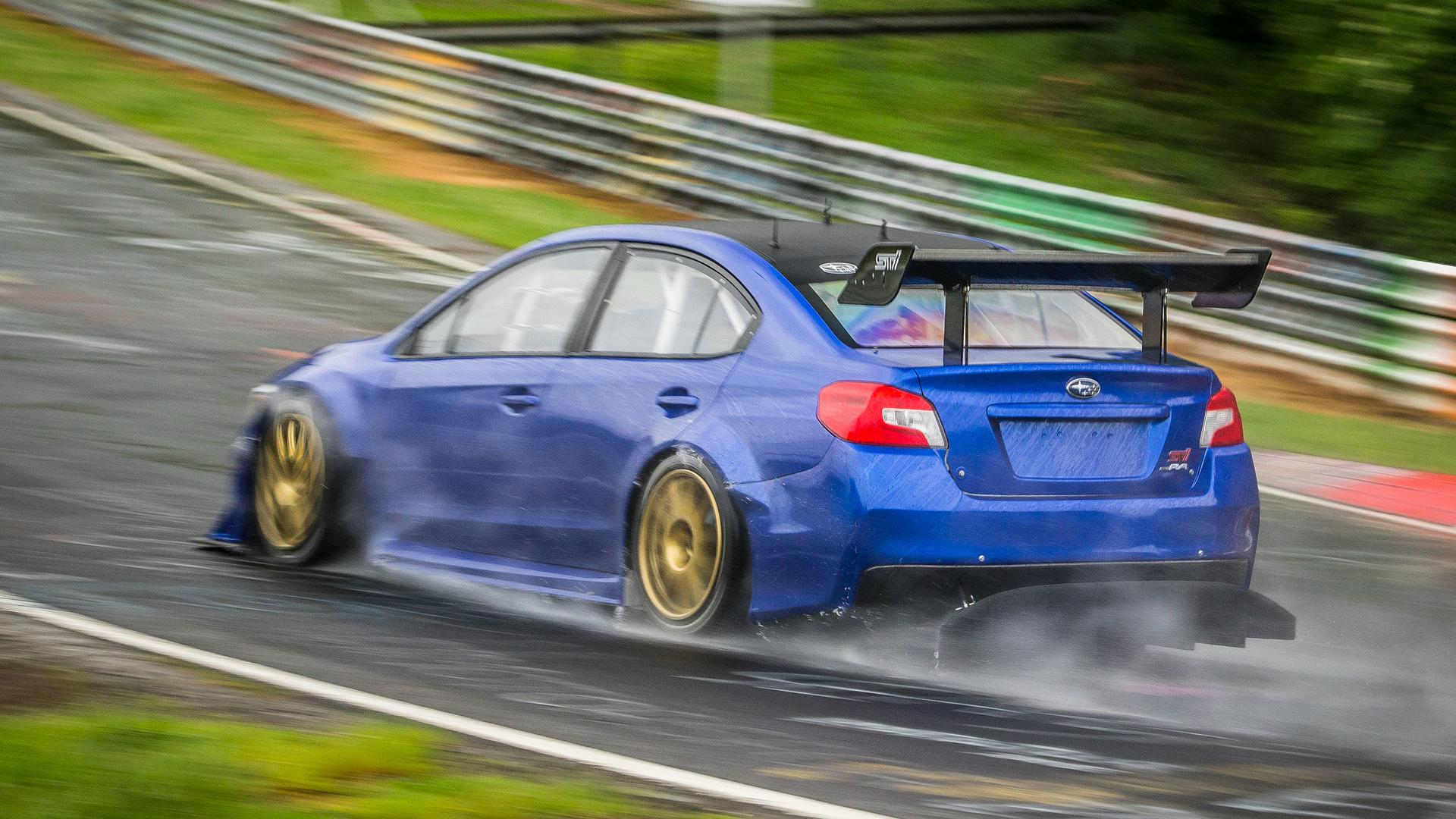 subaru-wrx-sti-type-ra-at-the-nurburgring5