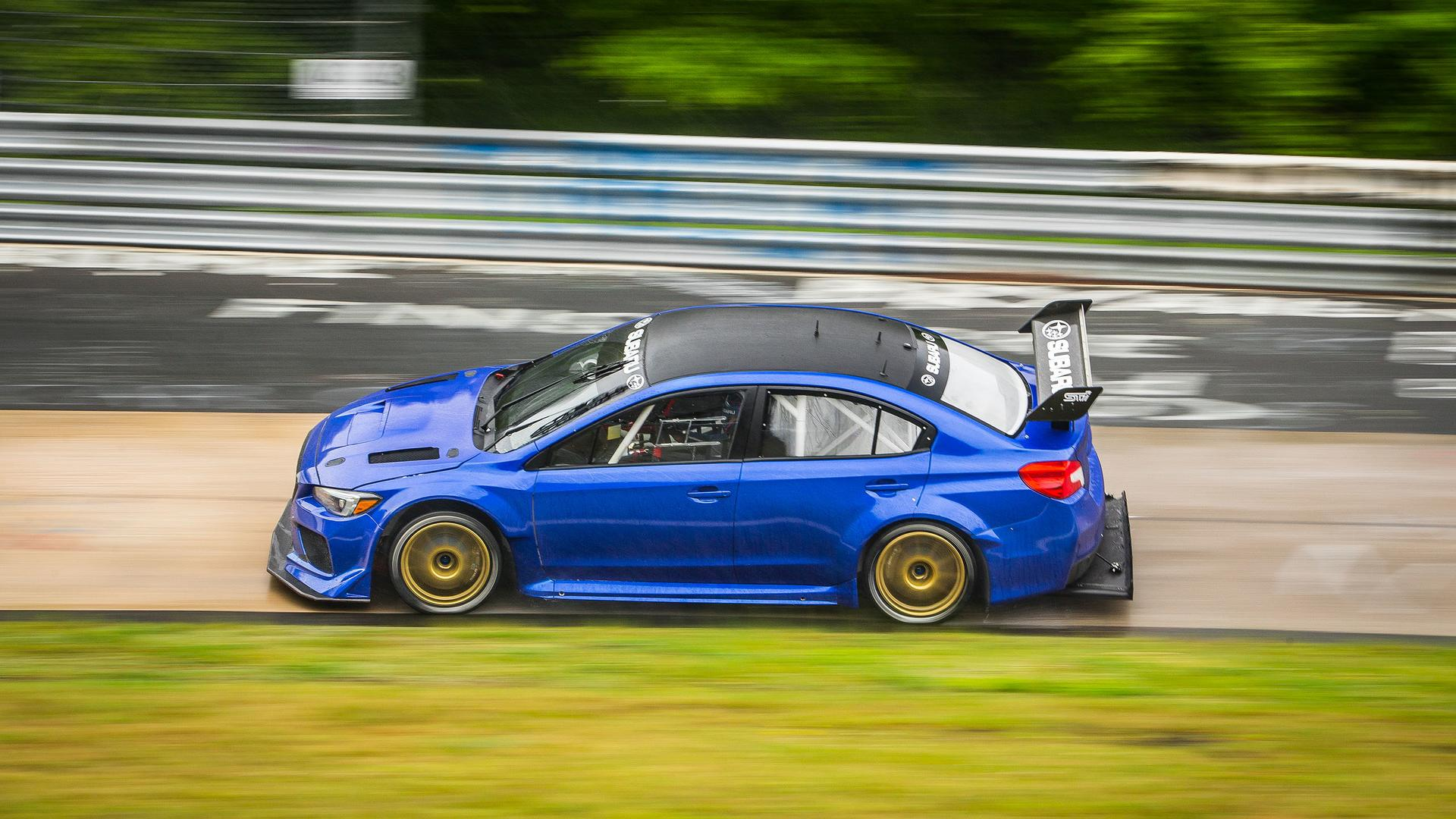 subaru-wrx-sti-type-ra-at-the-nurburgring6