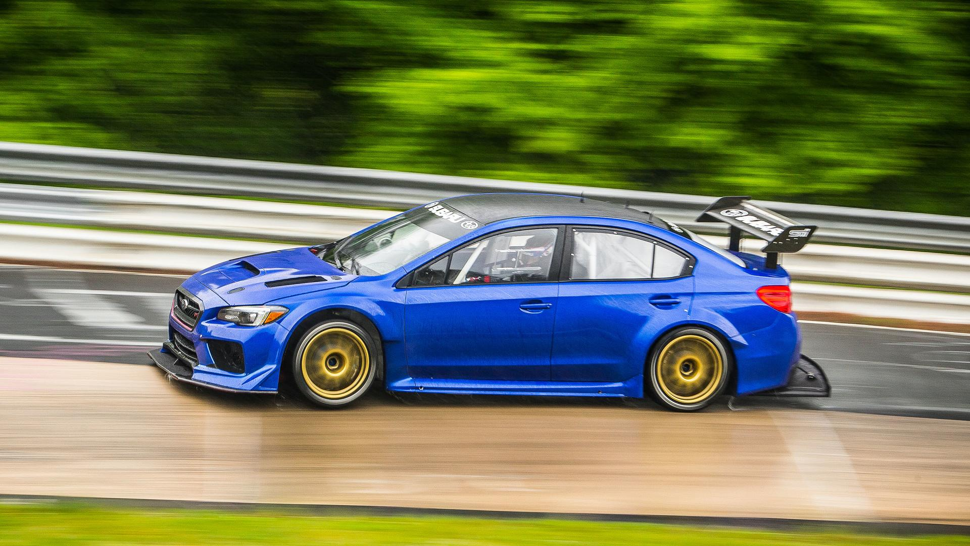 subaru-wrx-sti-type-ra-at-the-nurburgring7