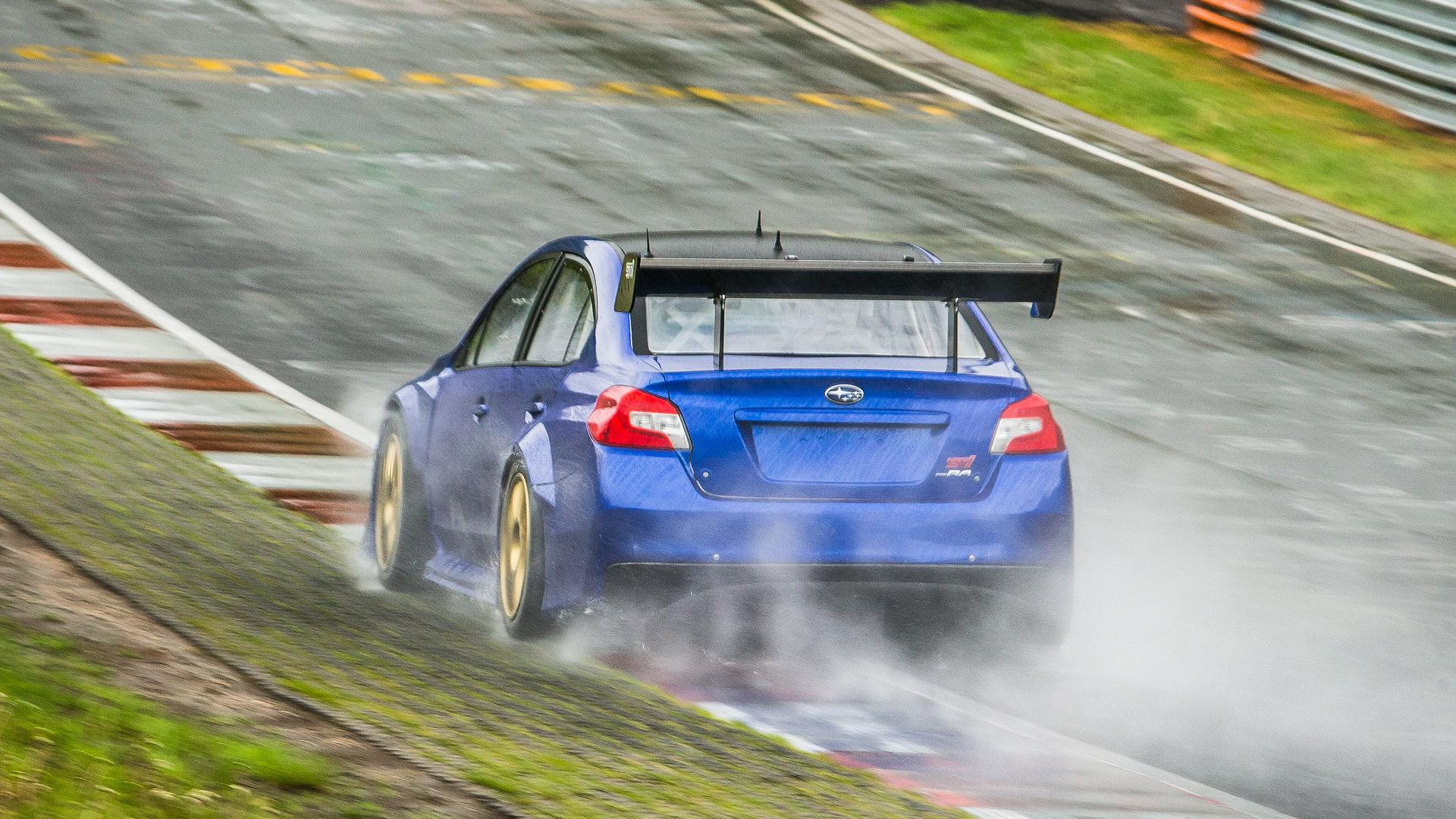 subaru-wrx-sti-type-ra-at-the-nurburgring8