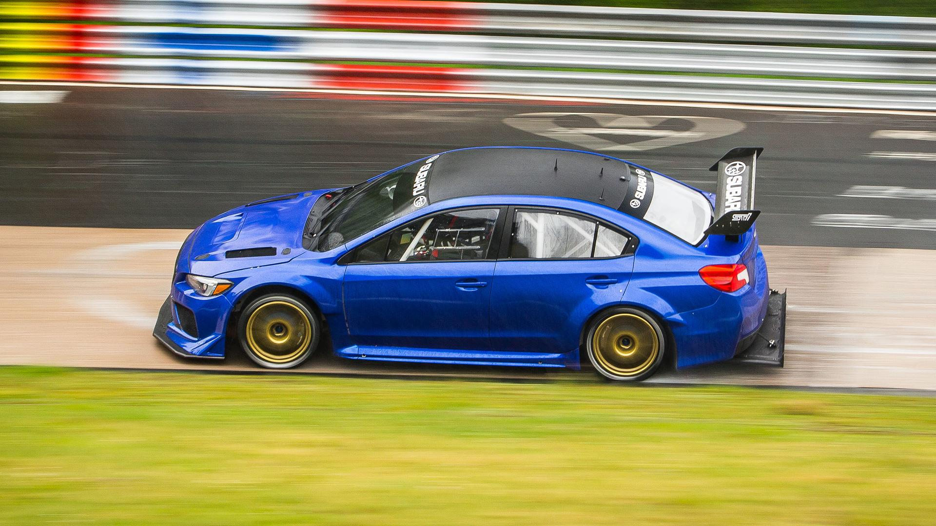 subaru-wrx-sti-type-ra-at-the-nurburgring9