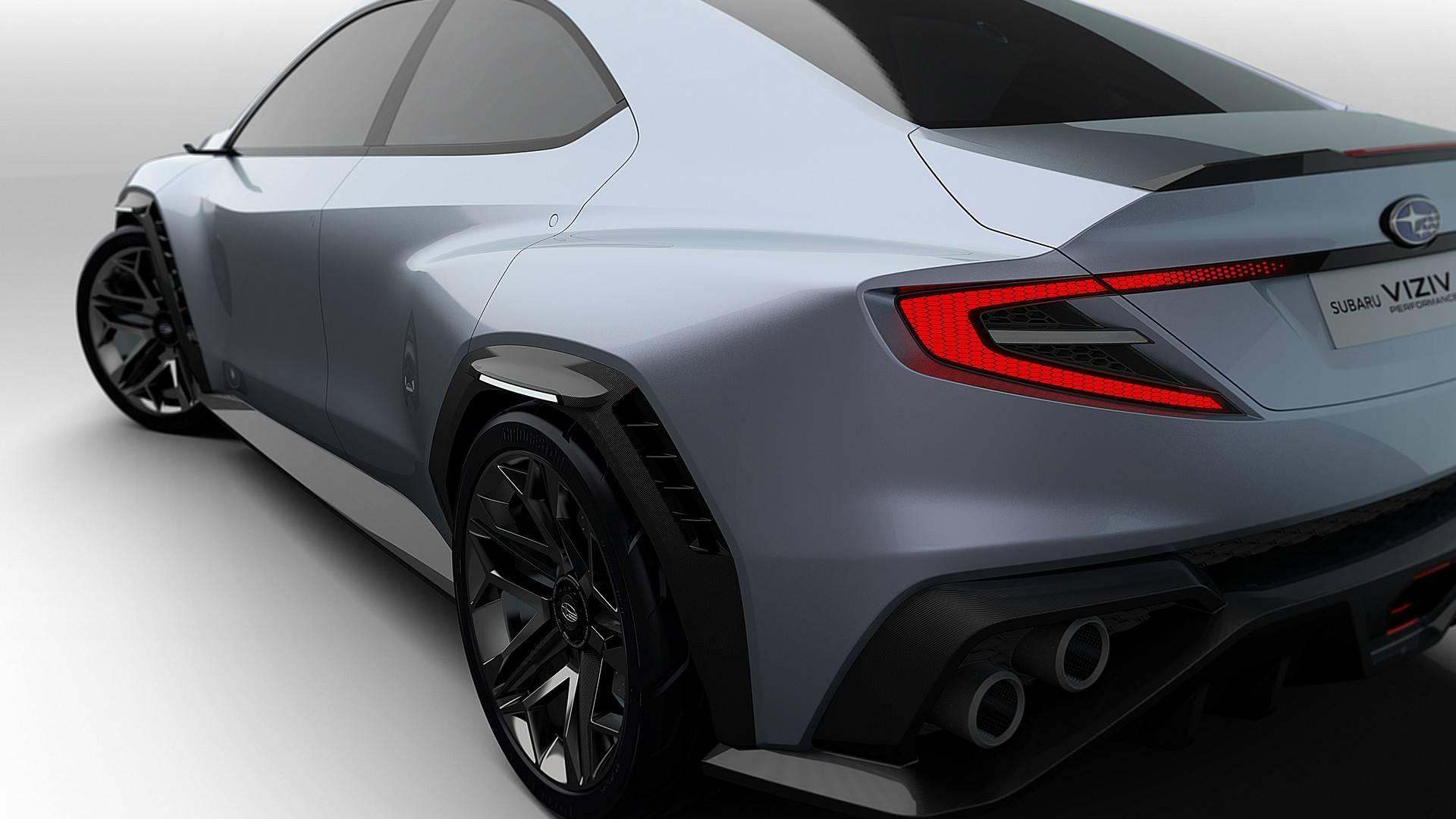 subaru-viziv-performance-concept (18)