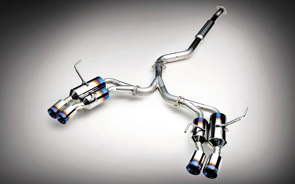 Subaru WRX STI by Rowen (12)