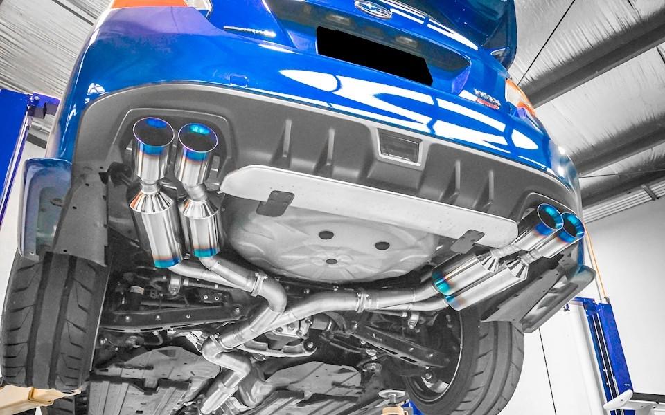 Subaru WRX STI by Rowen (7)