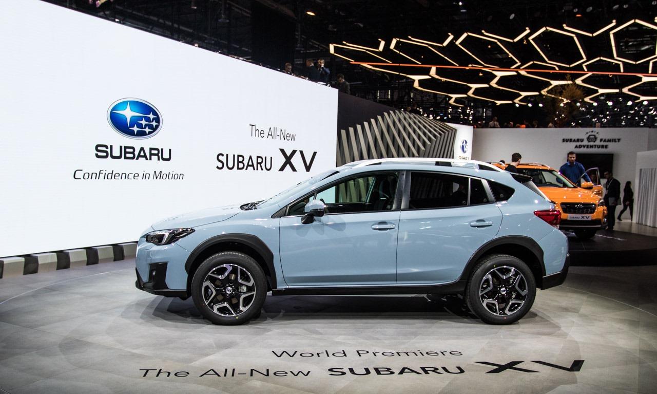 Subaru-XV-4558