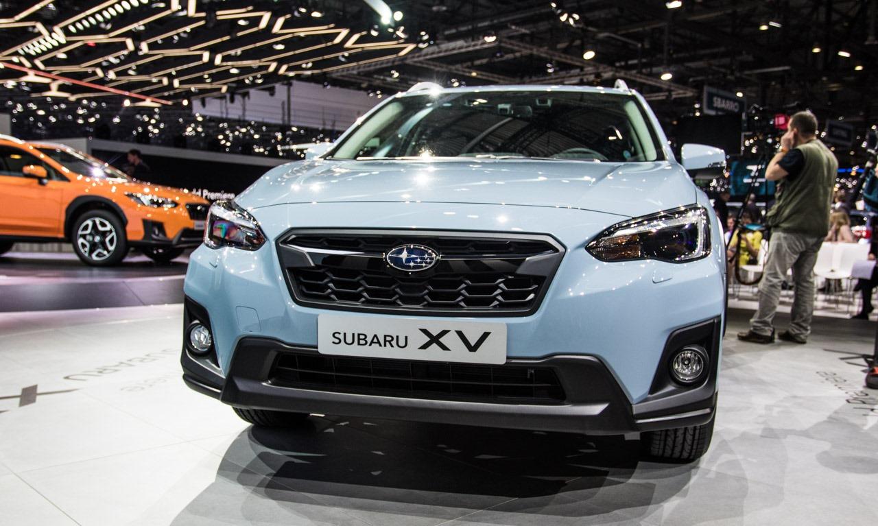 Subaru-XV-4561