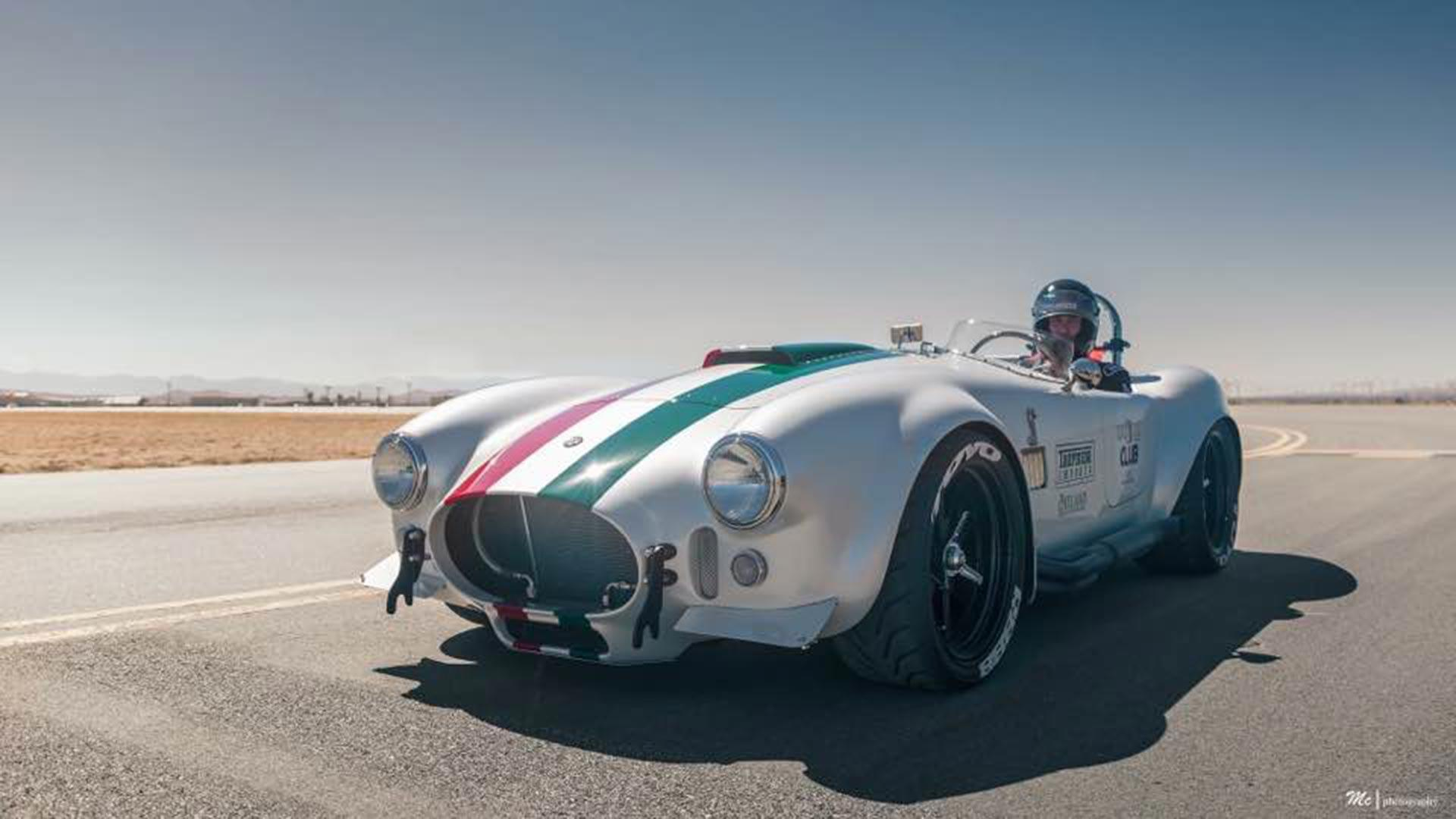 Superformance Cobra (2)
