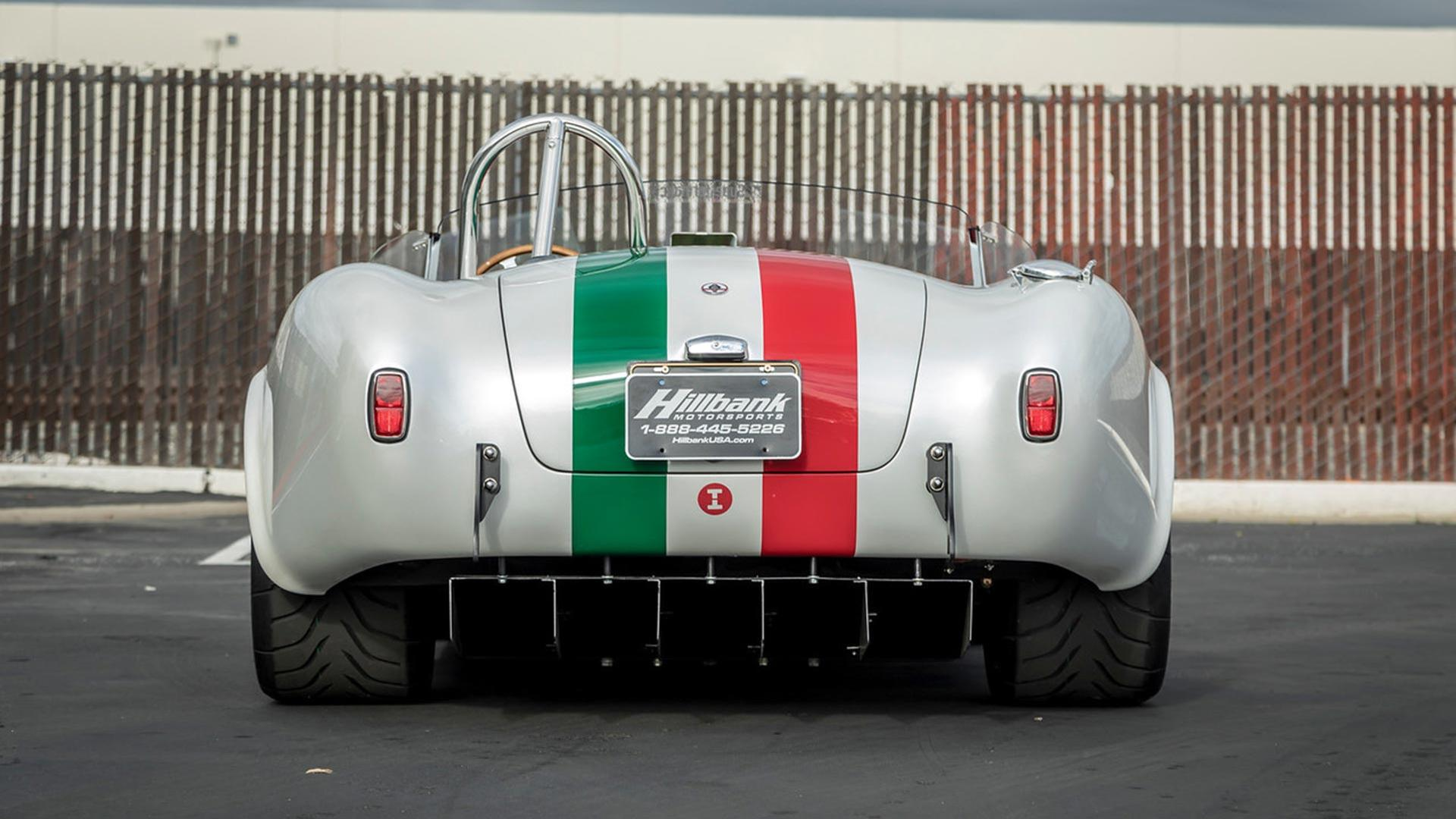 Superformance Cobra (6)